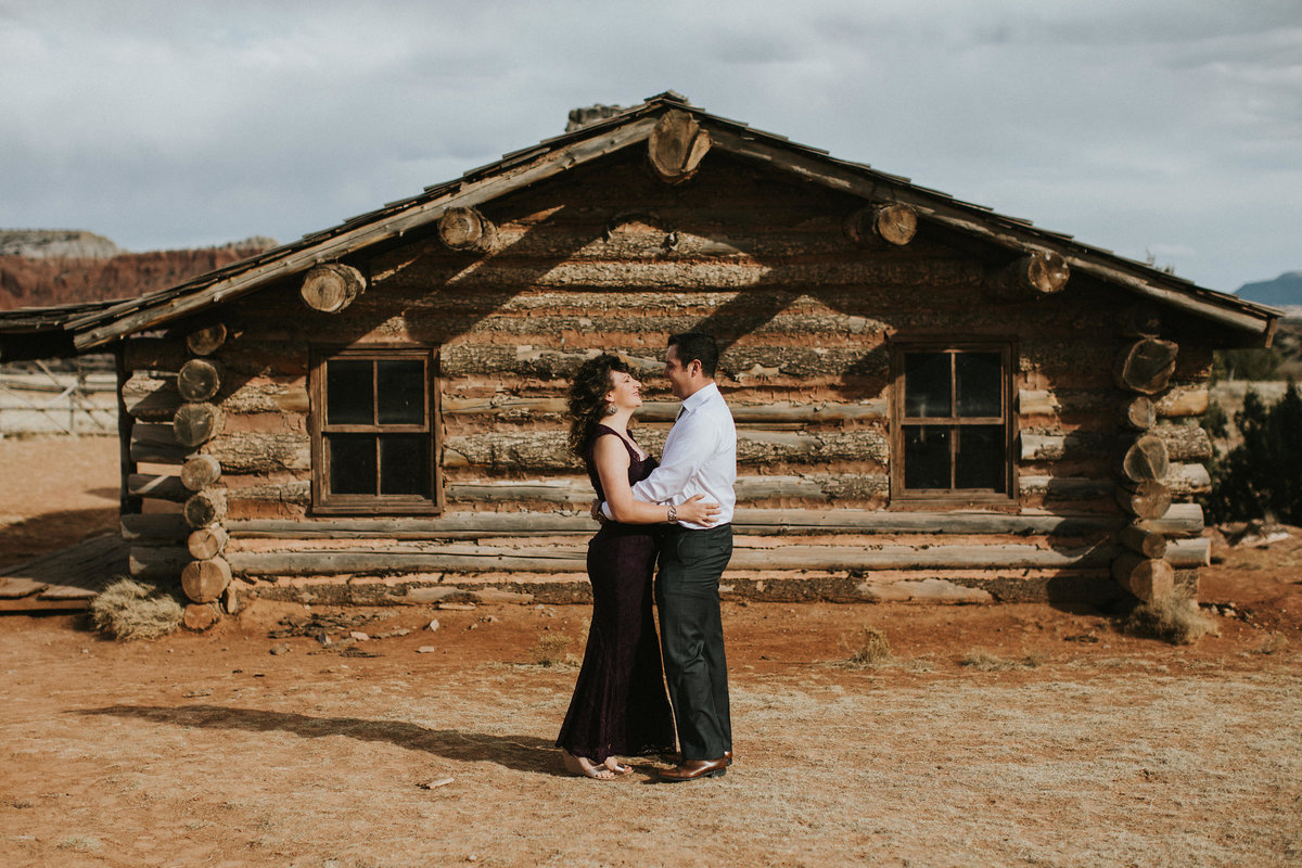 new-mexico-destination-engagement-wedding-photography-videography-adventure-400