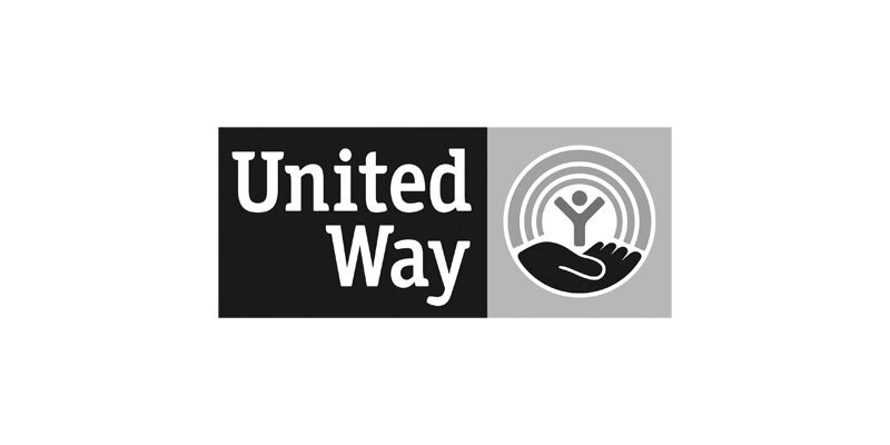 Client Logo Grid_0009_United way