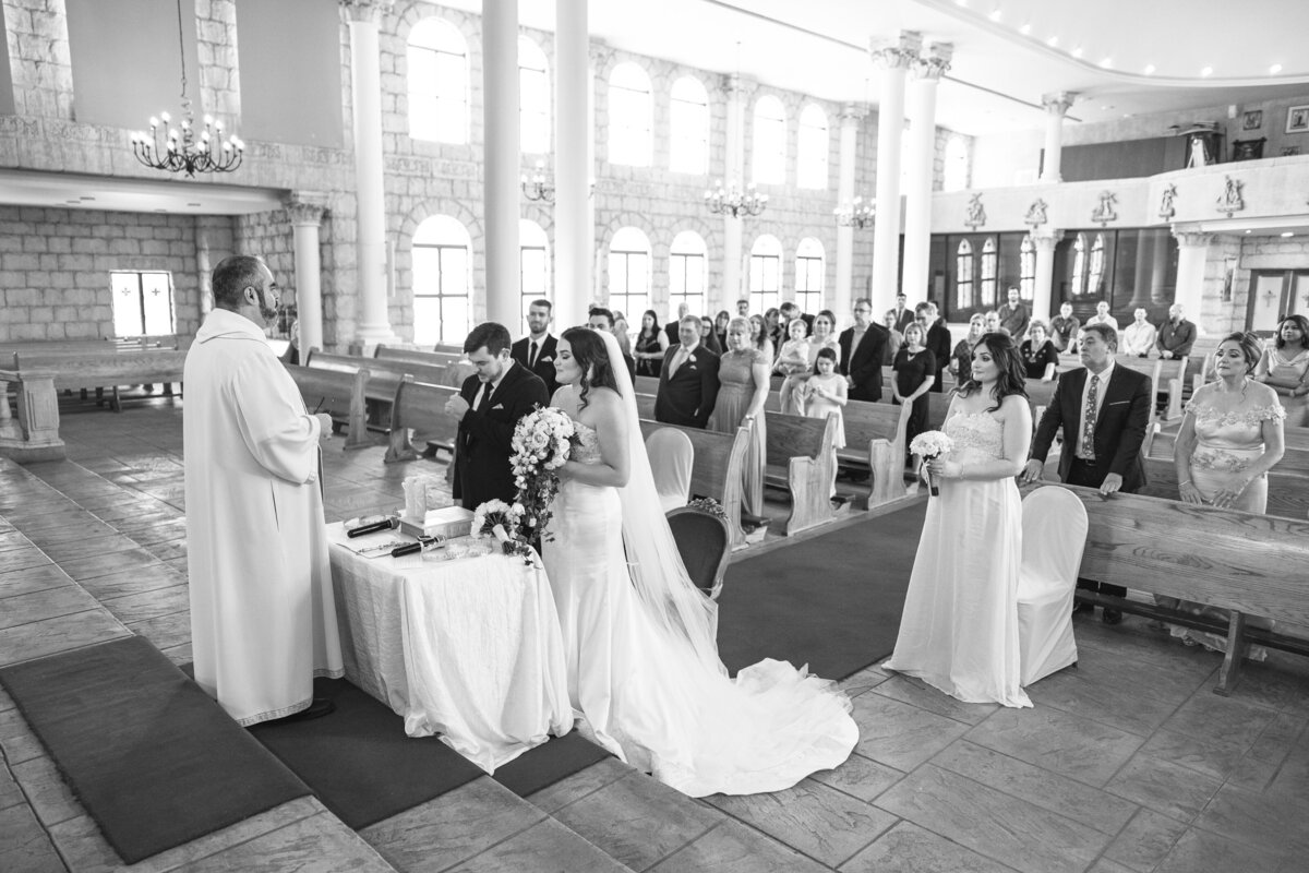 sydney_wedding_photographer_SugarTreePhotography0026