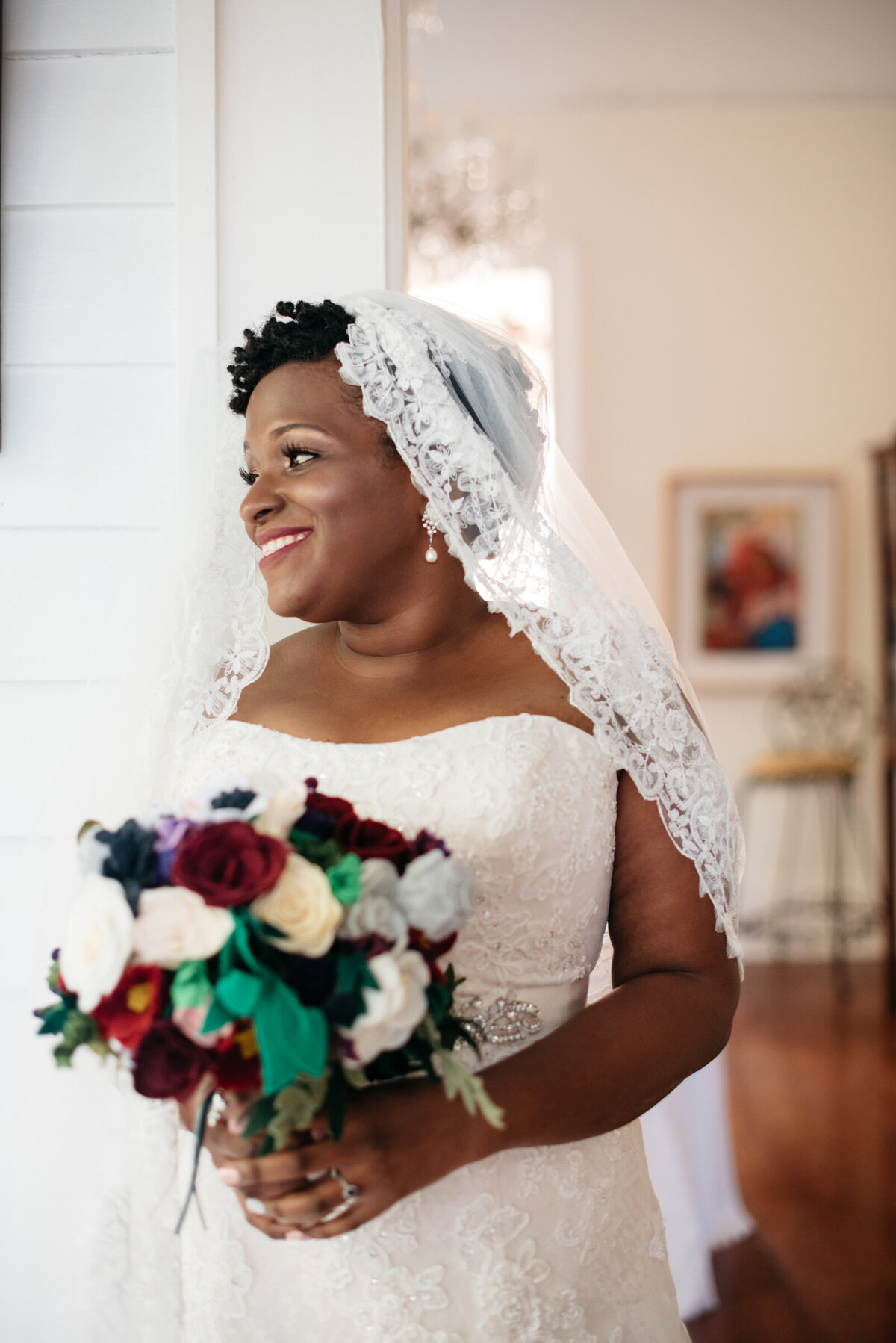 CourtneyDanny-New-Orleans-Wedding-273