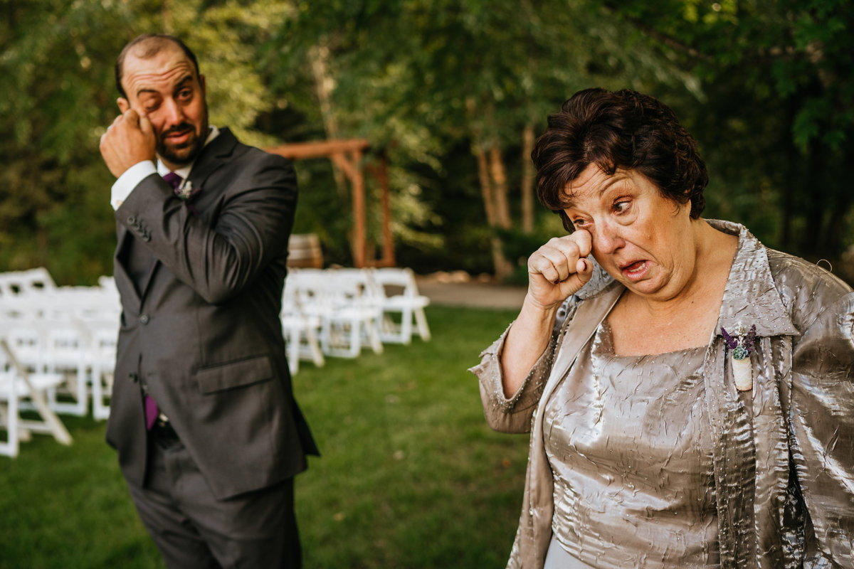 Chankaska Winery Wedding-966