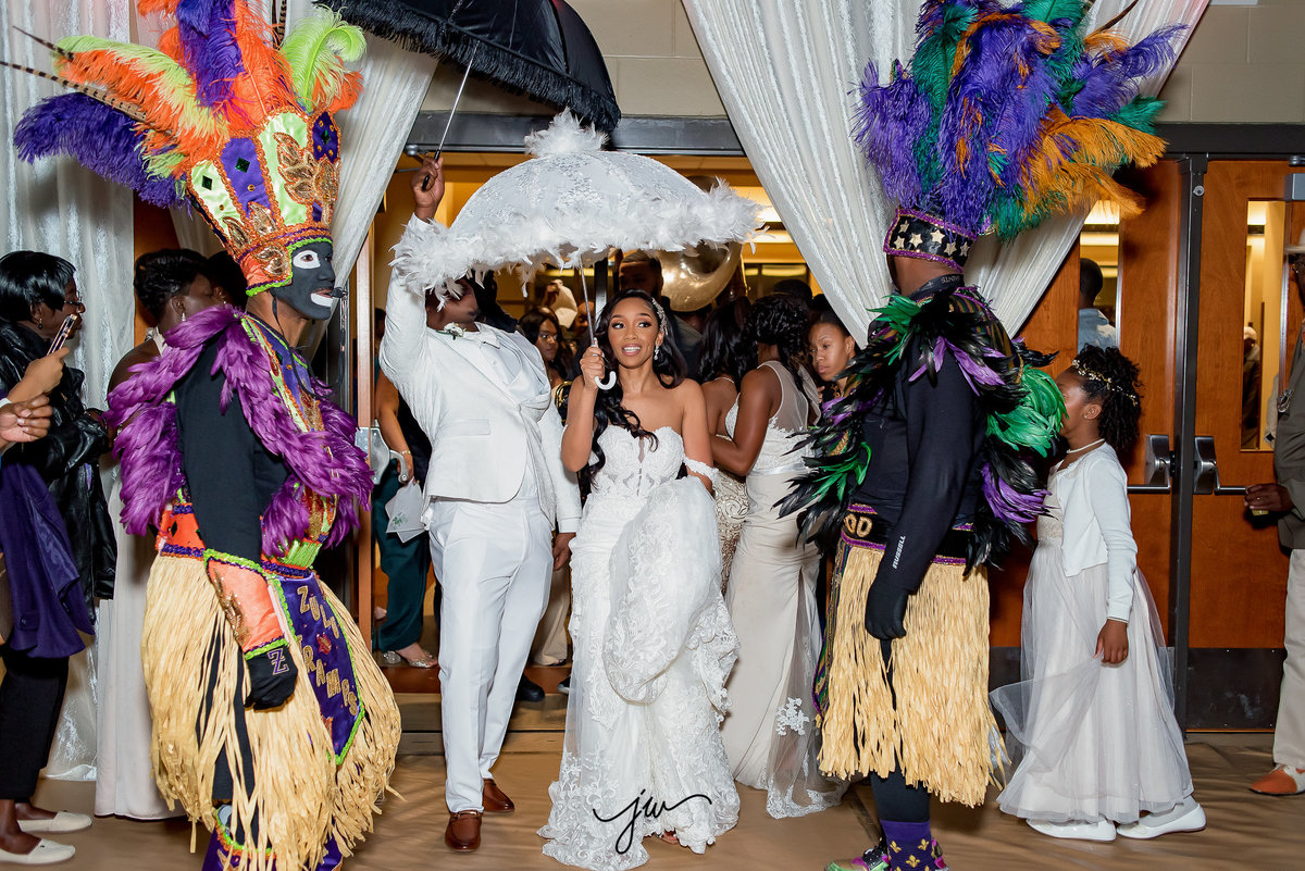 new-orleans-best-african-american-wedding-photographer-james-willis-59