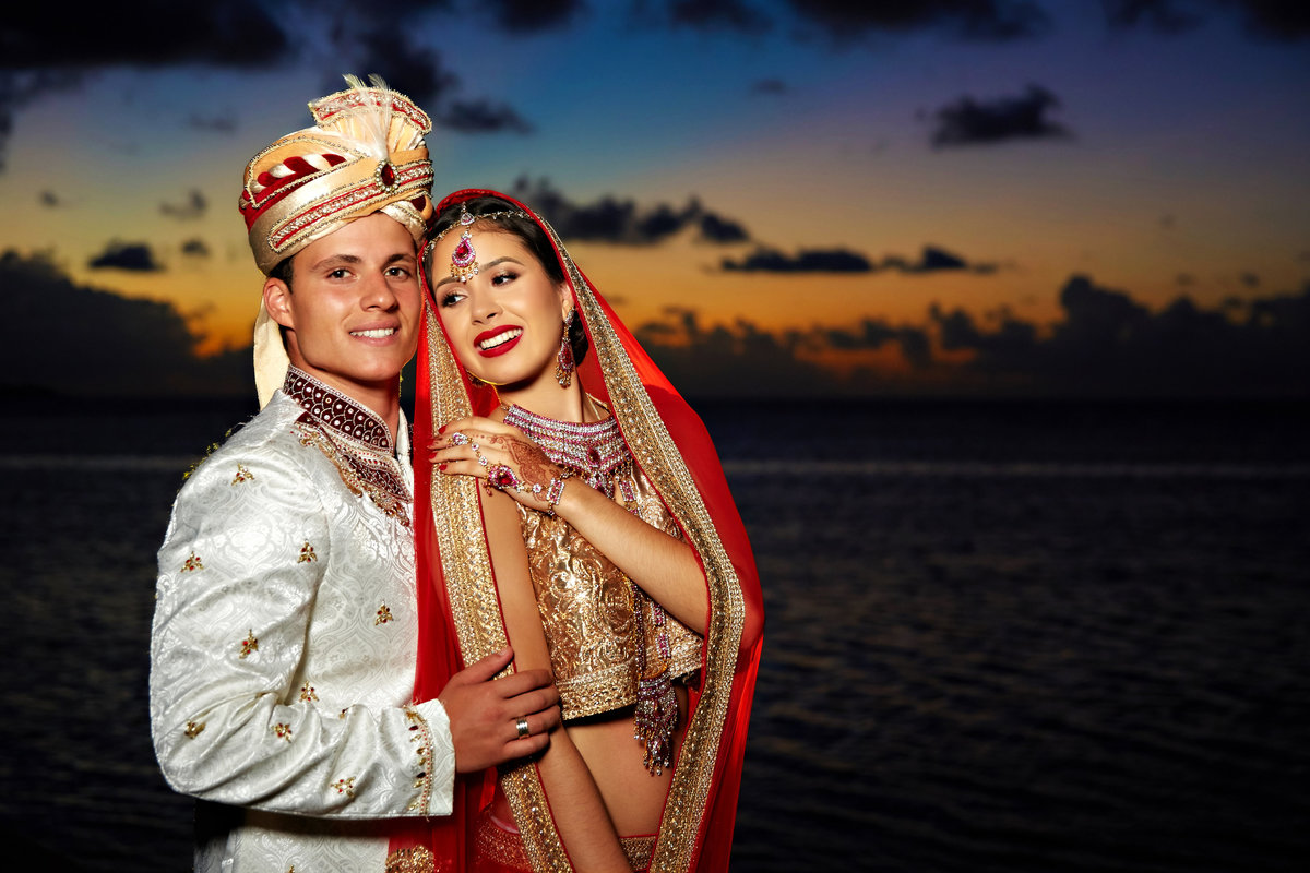 puerto-rico-indian-weddings-160