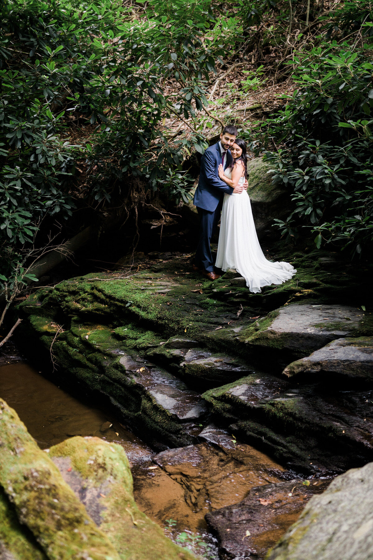 Promise_Ridge_Elopement_00130