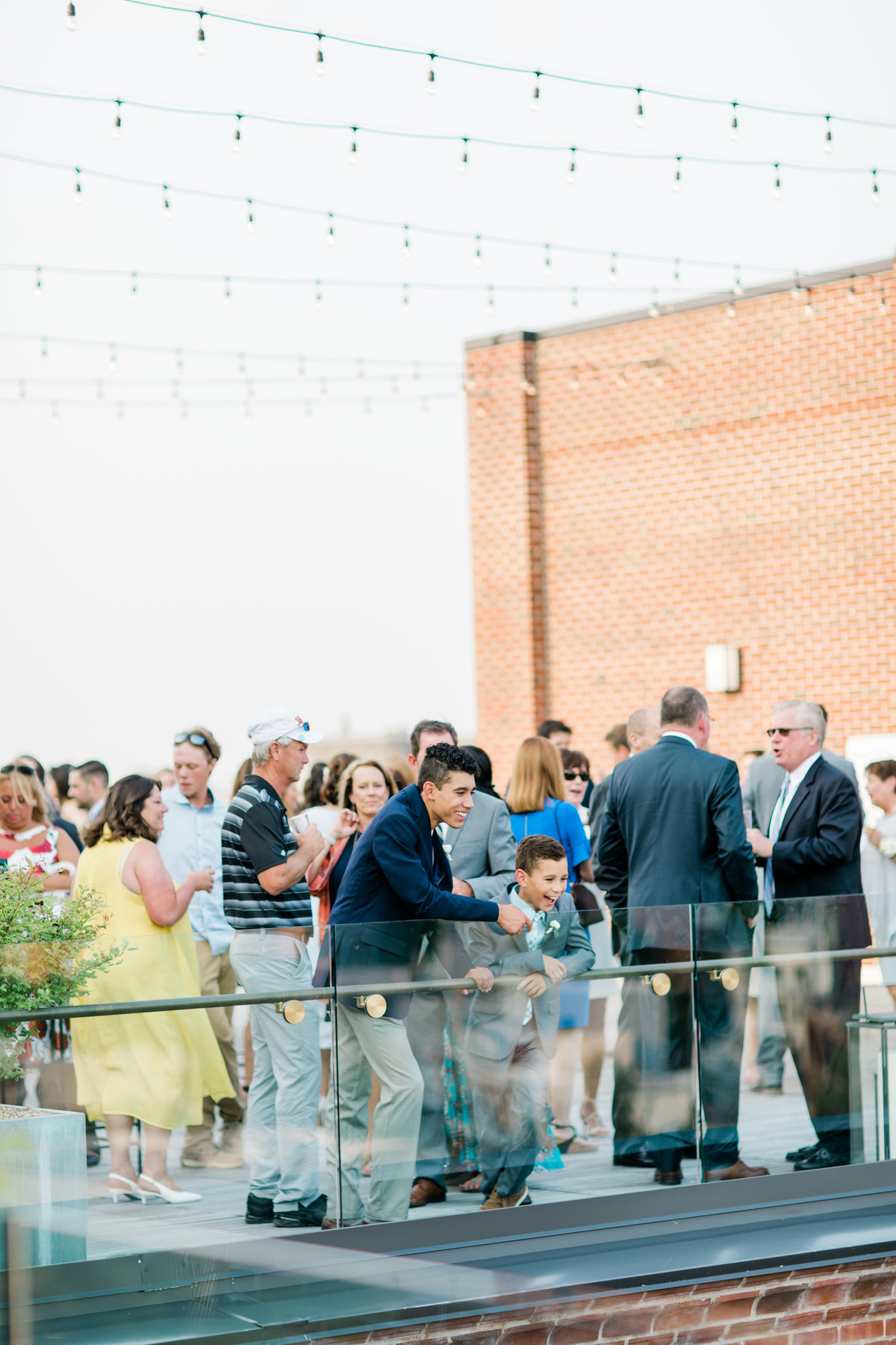 The_Line_Hotel_Washington_DC_Wedding_AngelikaJohnsPhotography-2266