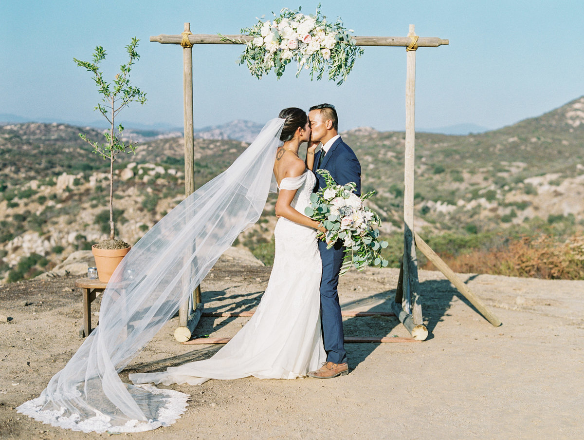 Babsie-Ly-Photography-San-Diego-California-Rancho-Santa-Fe-Wedding-Film-Photographer-014