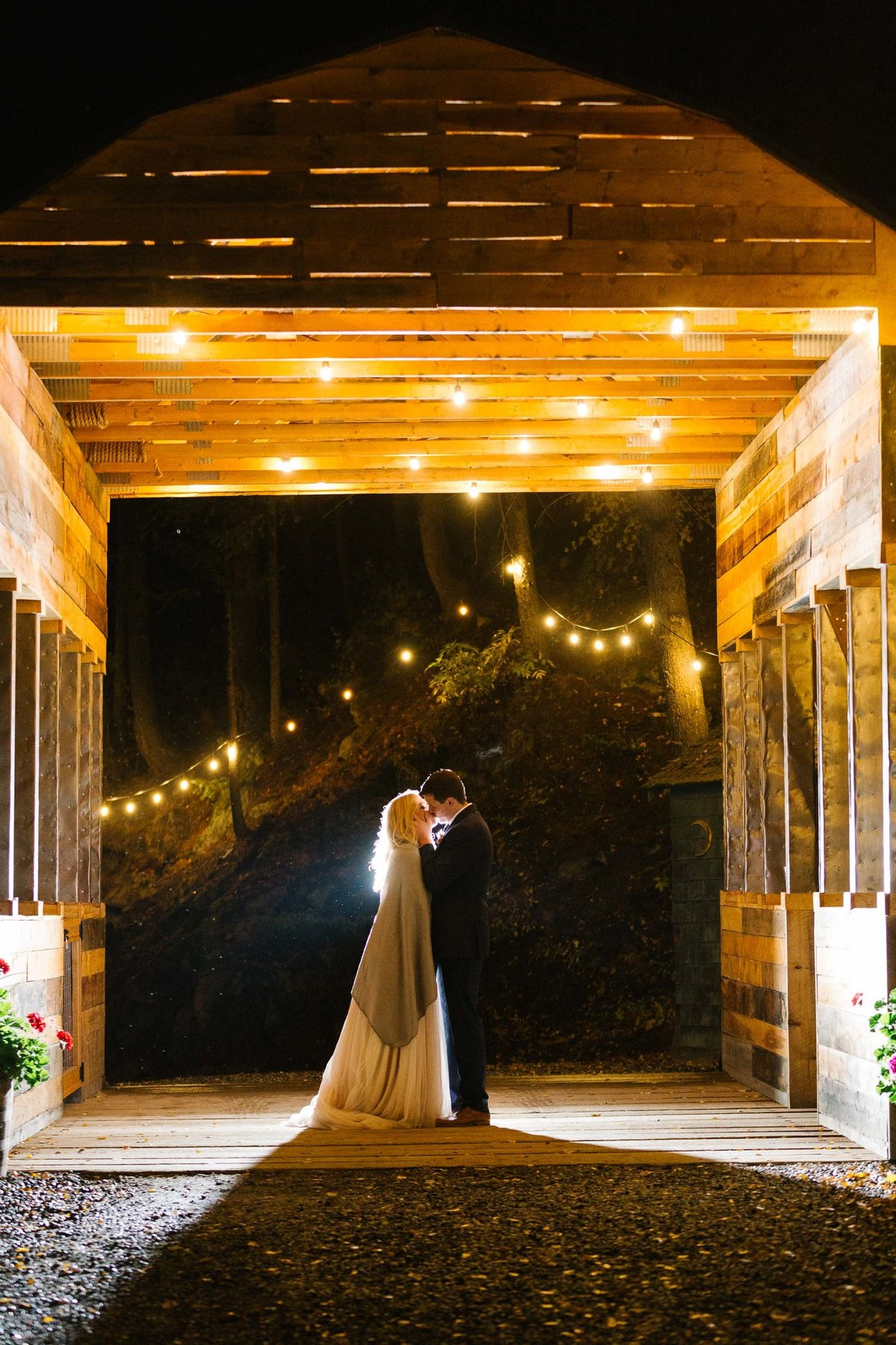 Blackstone Rivers Ranch Wedding Photos-318
