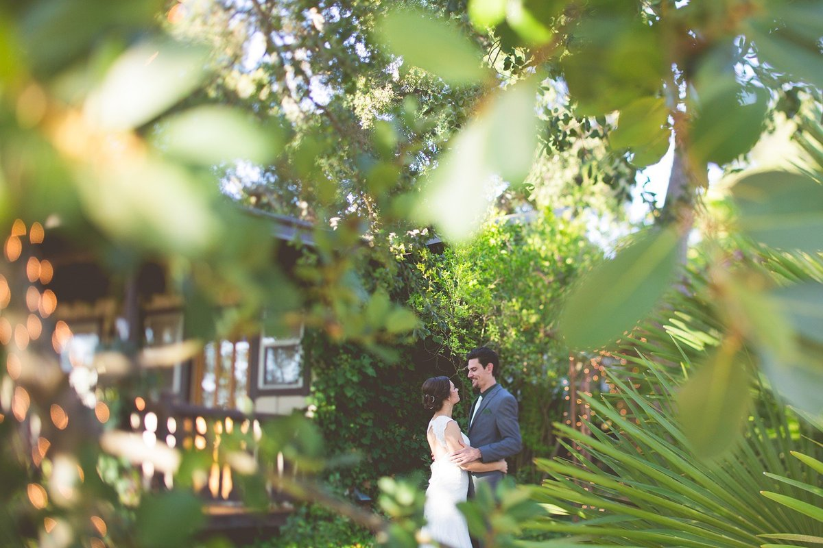 atascadero-wedding-photography-emily-gunn-39_web