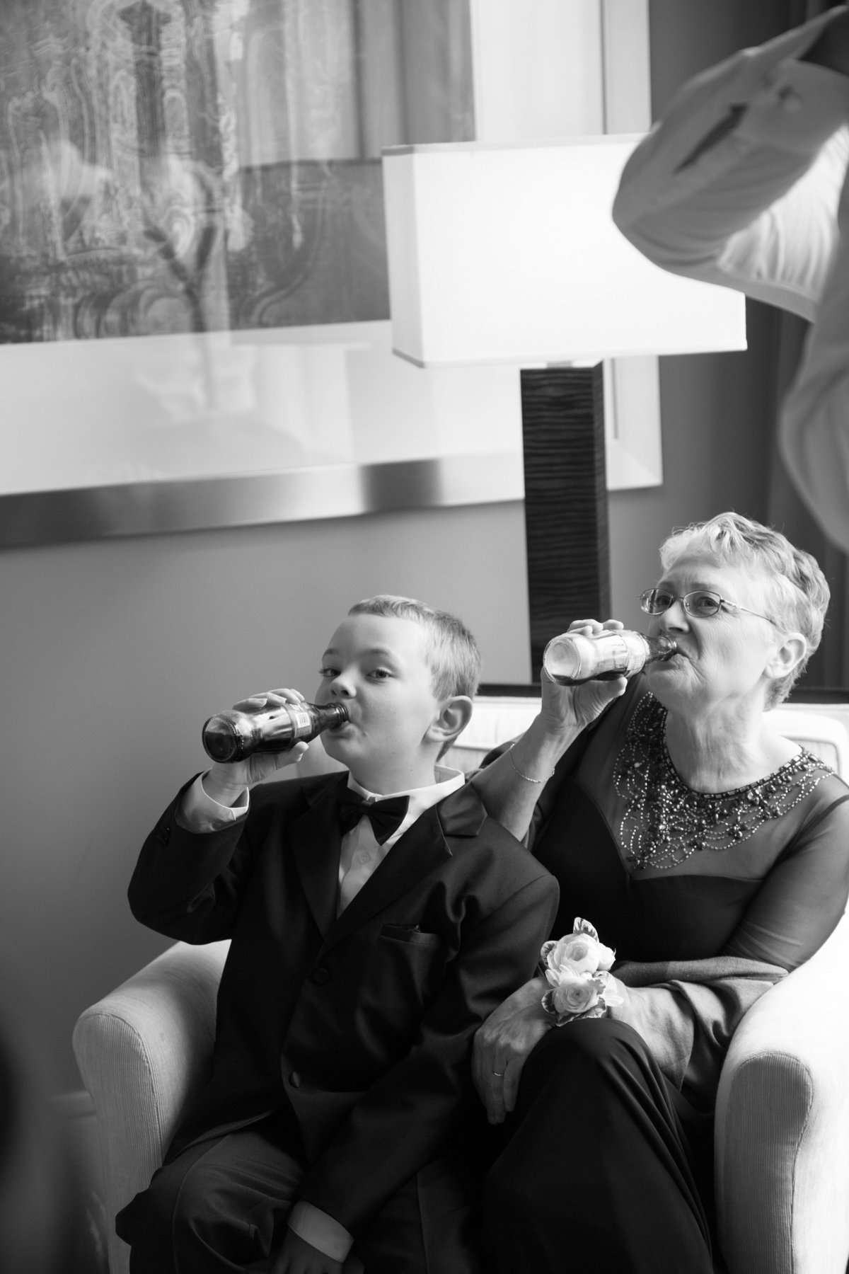 Nicole and Paul Wedding - Natalie Probst Photography 140