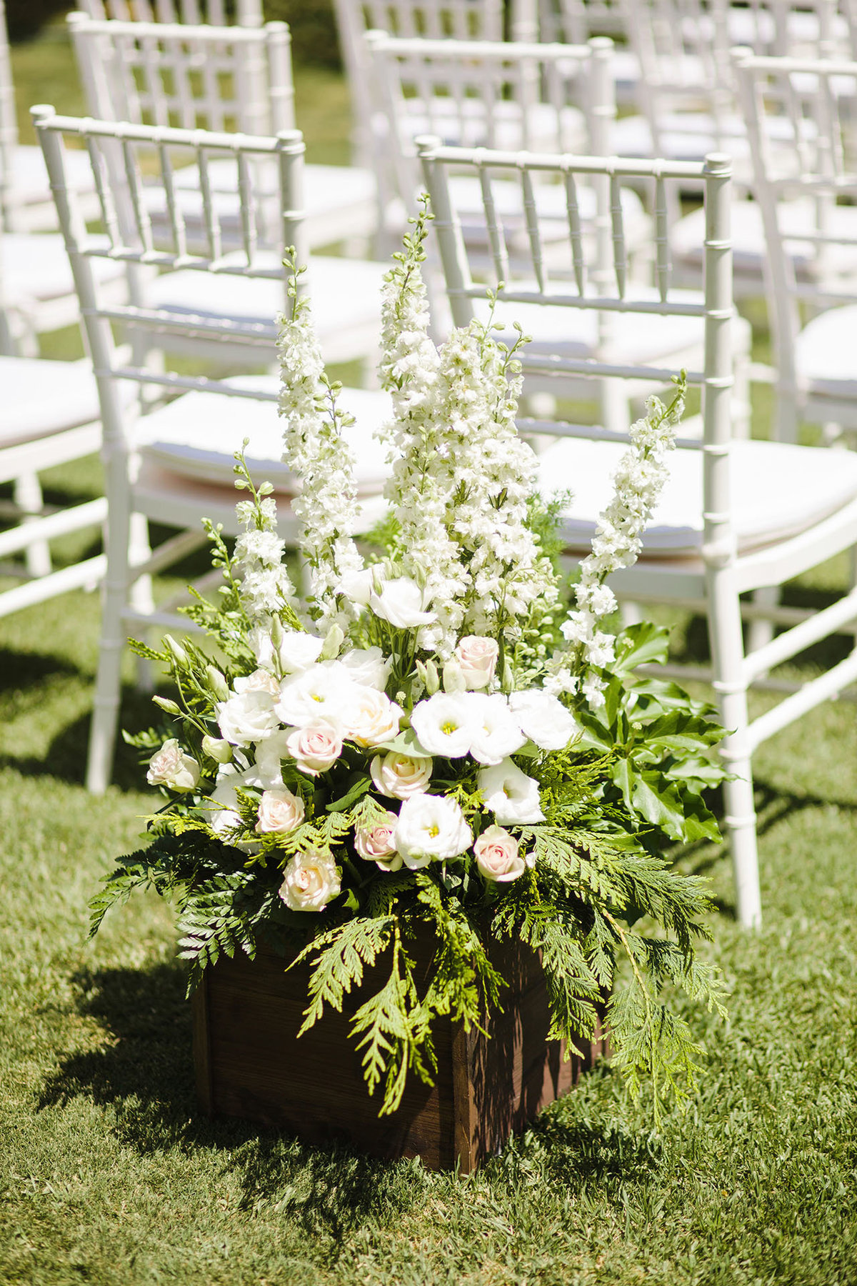 16-Laurelville-Manor-York-Wedding