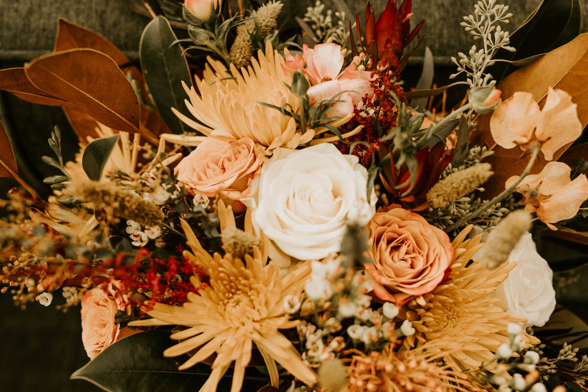 Earthen Real, Raw and Authentic Styled Wedding  Allison Slater Photography19
