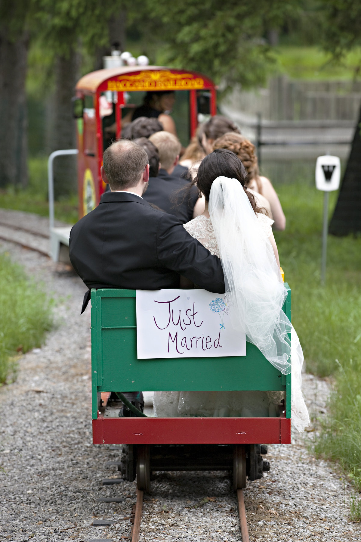 WeddingPhotographyRochesterNY_58