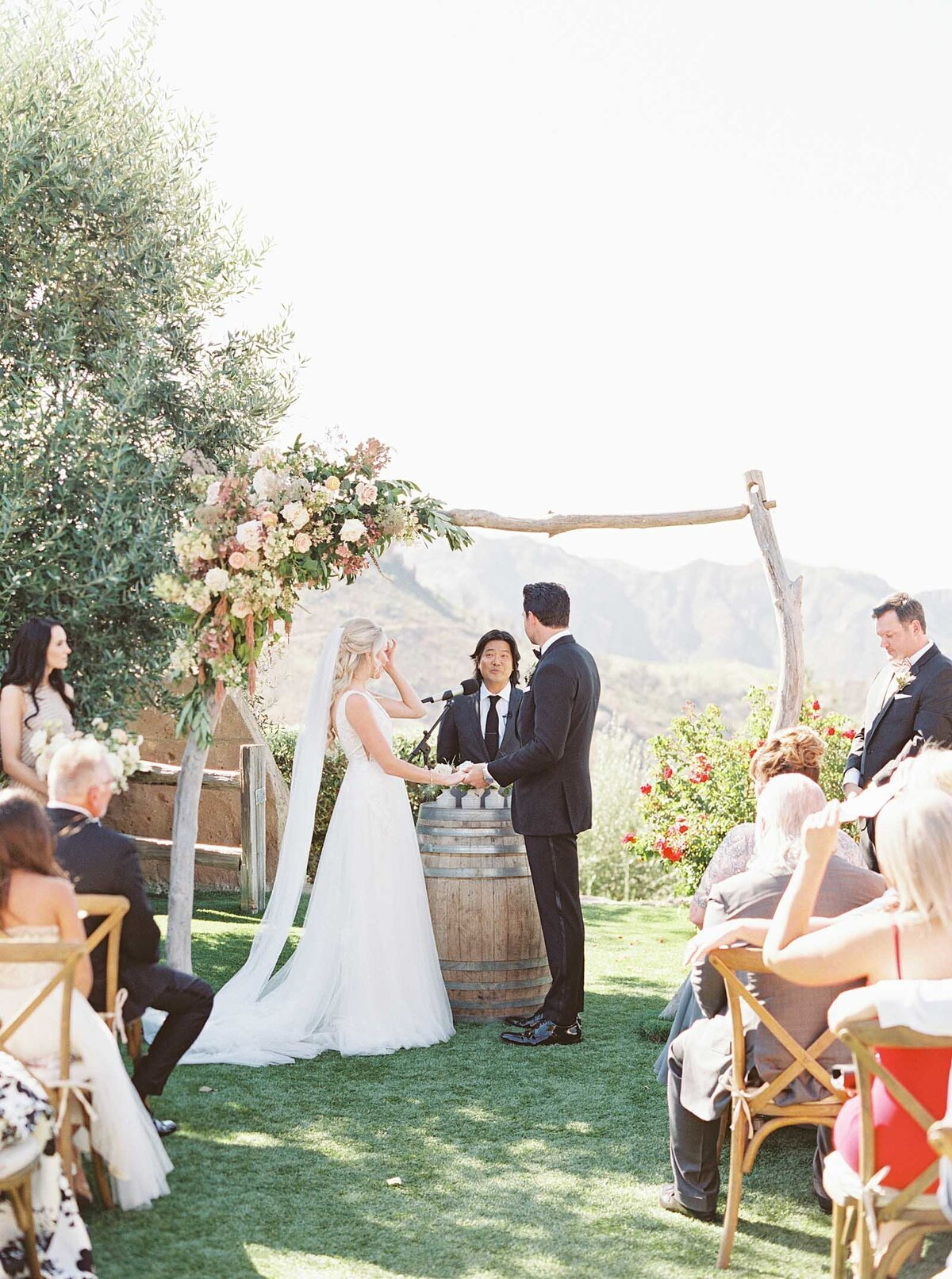 cielo-farms-wedding-46