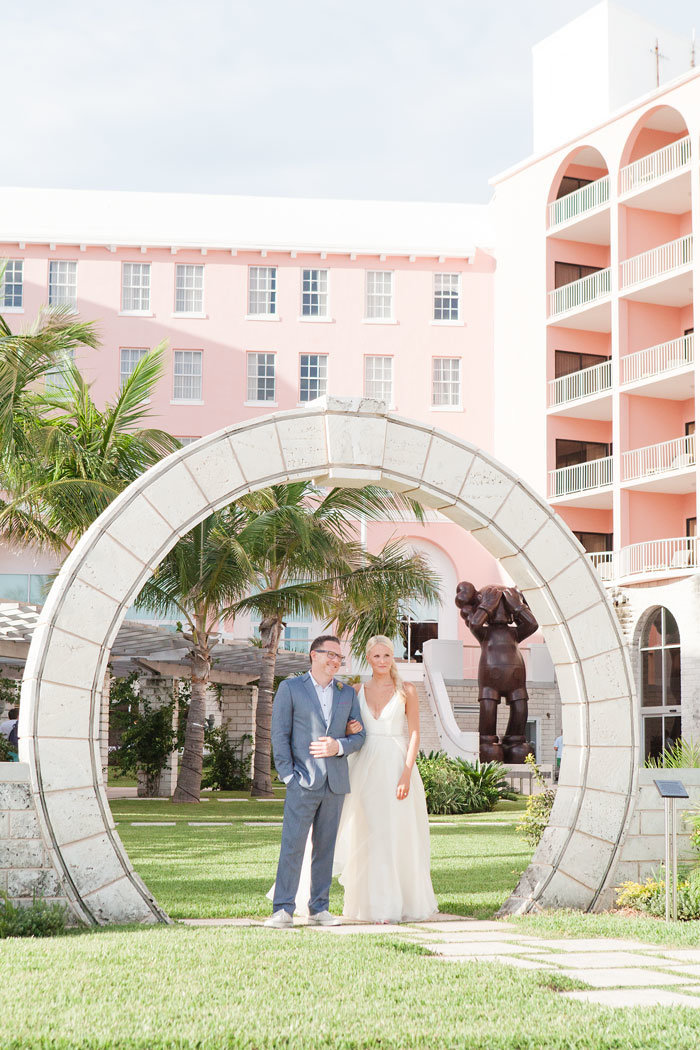 HAMILTON-PRINCESS-DESTINATION-WEDDING-BERMUDA-SARAH-E-PHOTO-0052