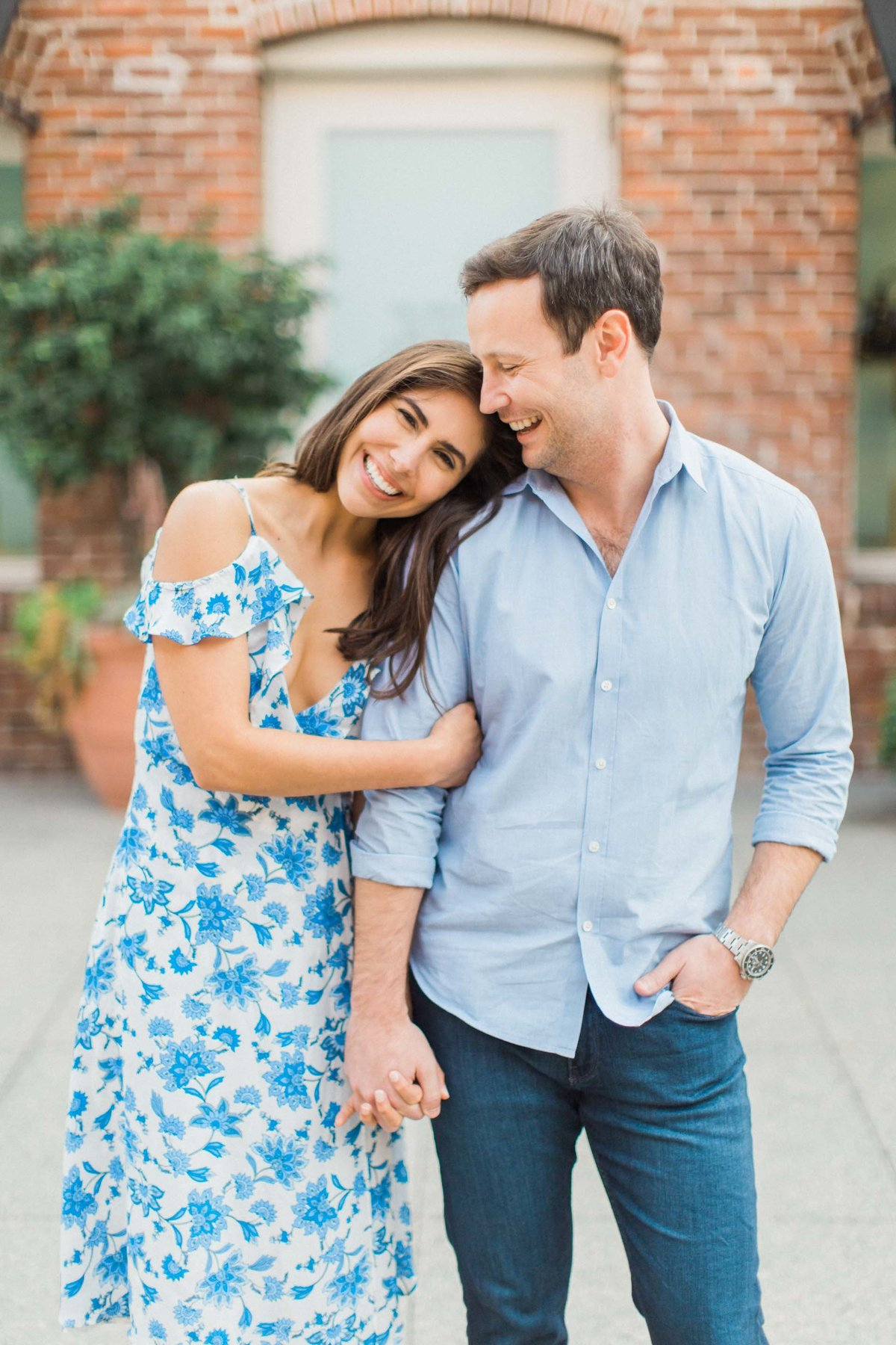 Pasadena-Los-Angeles-Engagement-Photographer-9-DT
