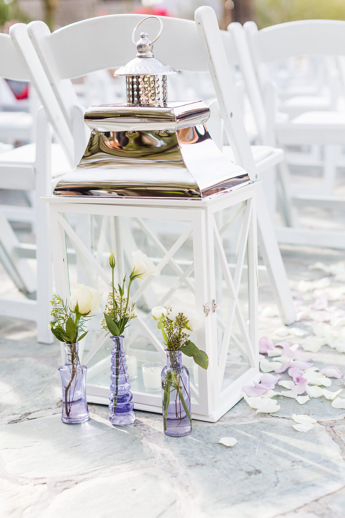 Sanctuary-on-Camelback-Wedding-by-Leslie-Ann-Photography-00014