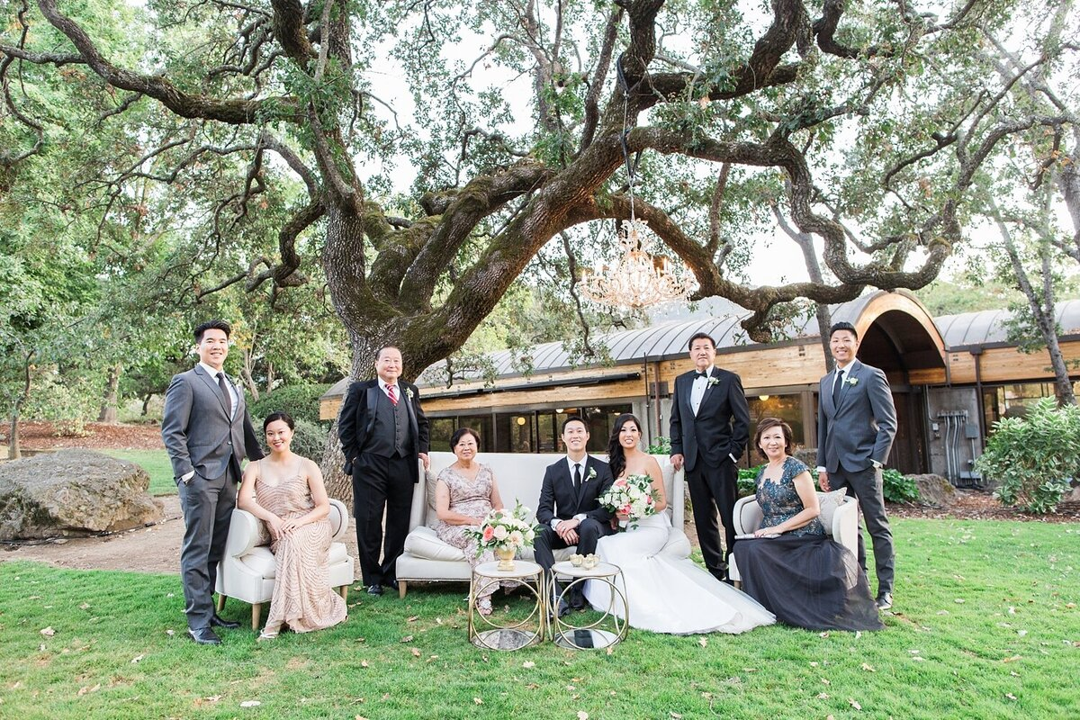 Domaine_Chandon_Winery_Yountville_Wedding-020