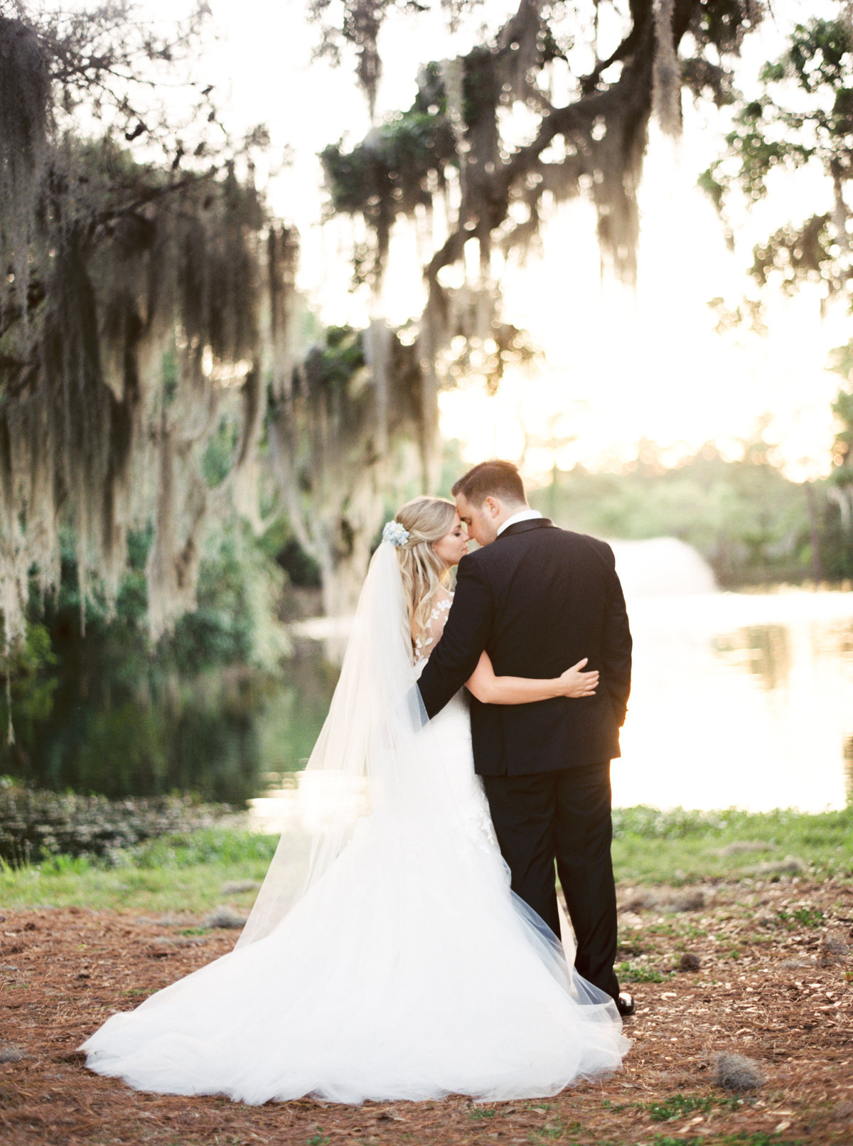 Charleston Wedding Photographer - Mary Claire Photography-12-2