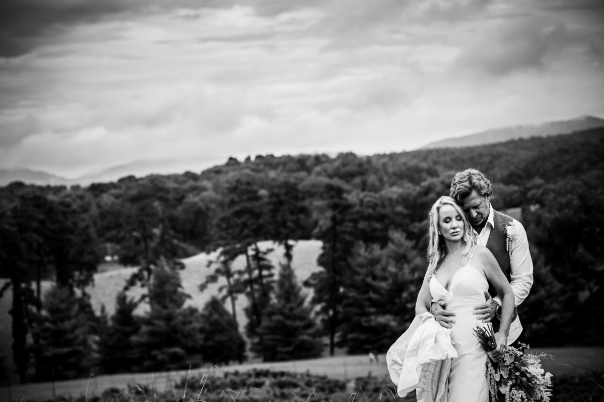 Biltomore estate wedding by Cass Bradley_Patti and Monty-117