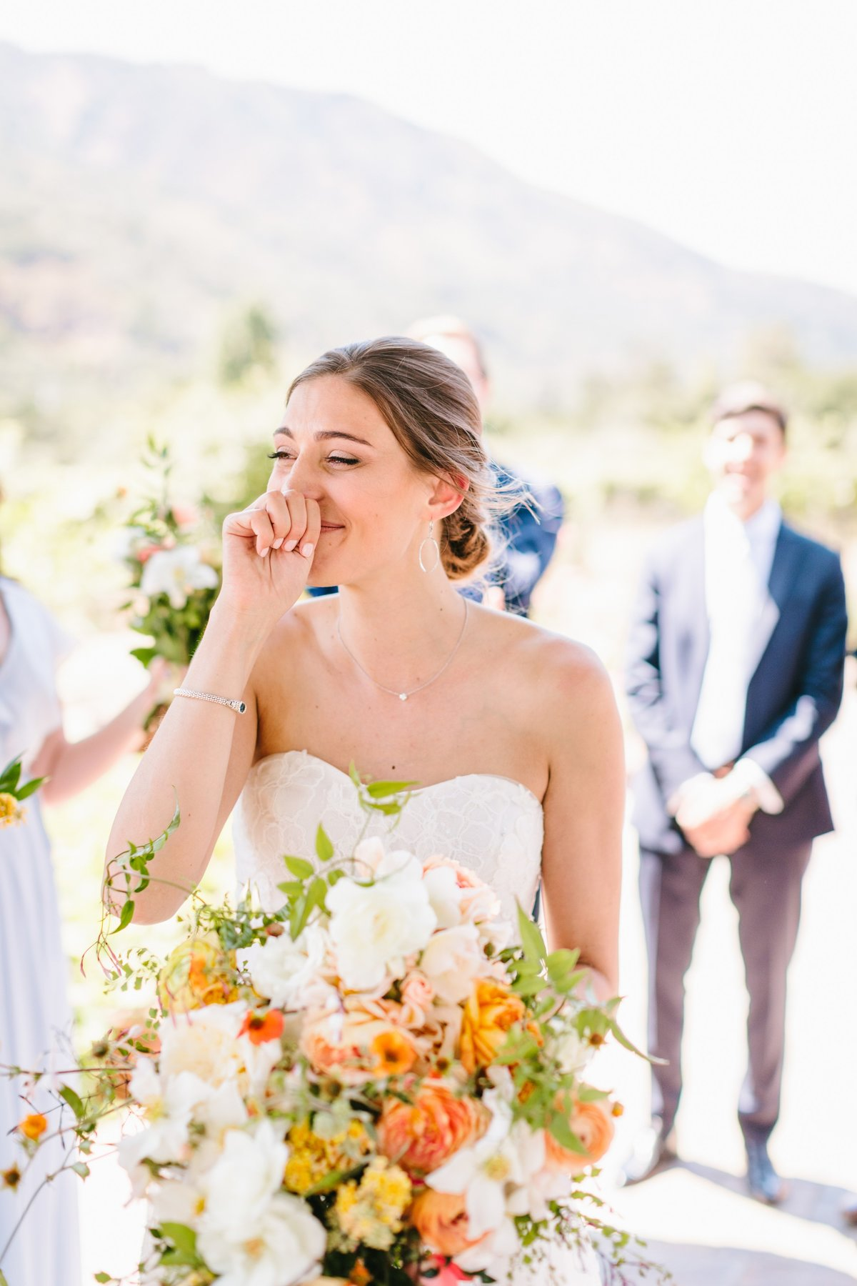 Best California Wedding Photographer-Jodee Debes Photography-20