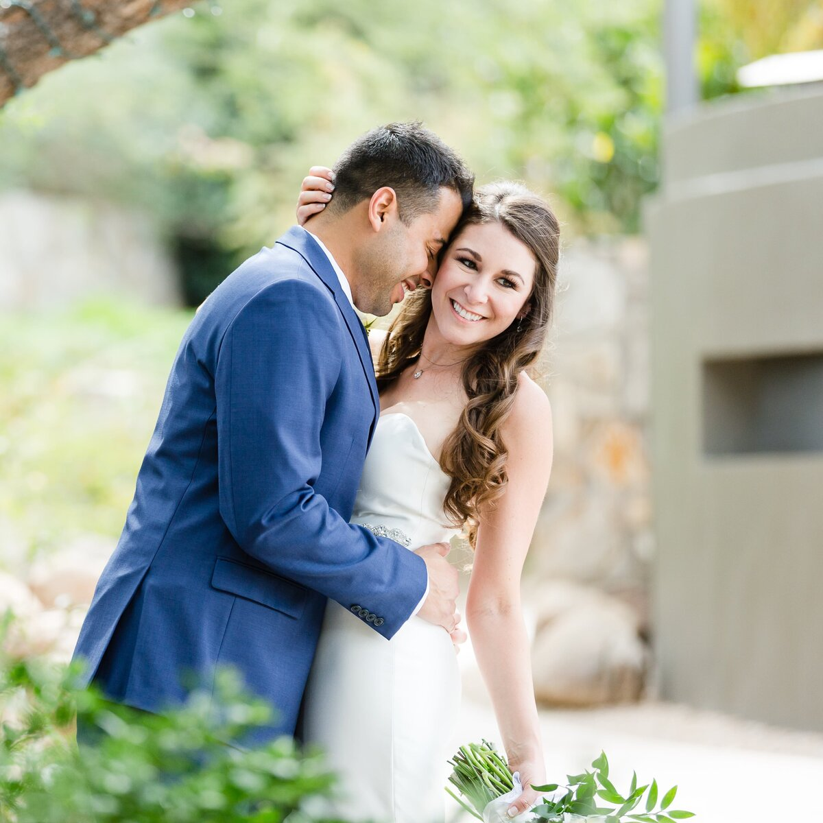 Sanctuary-on-Camelback-Wedding-by-Leslie-Ann-Photography-00027