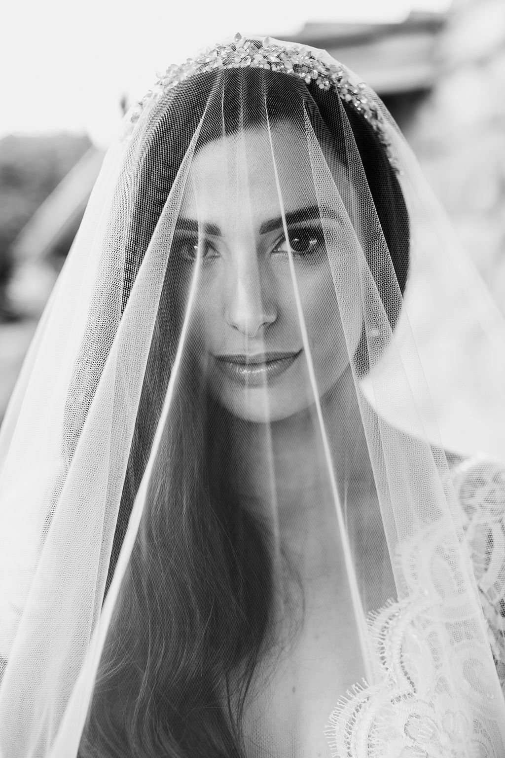 lake-como-wedding-photographer-roberta-facchini-photography