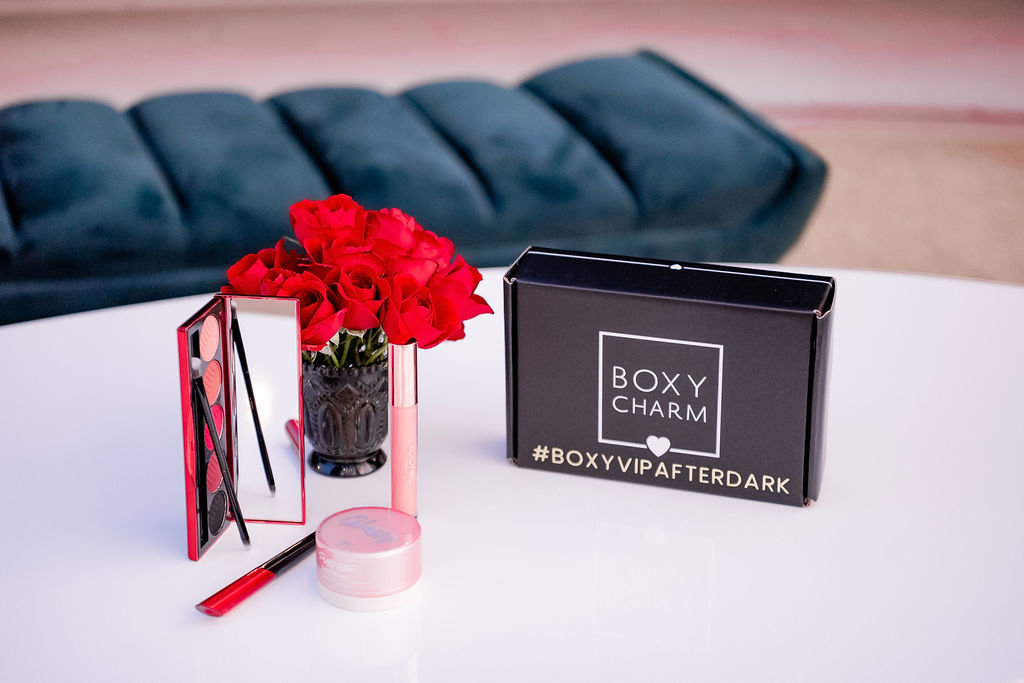 boxycharm_savvyevents_girlsquadinc-35