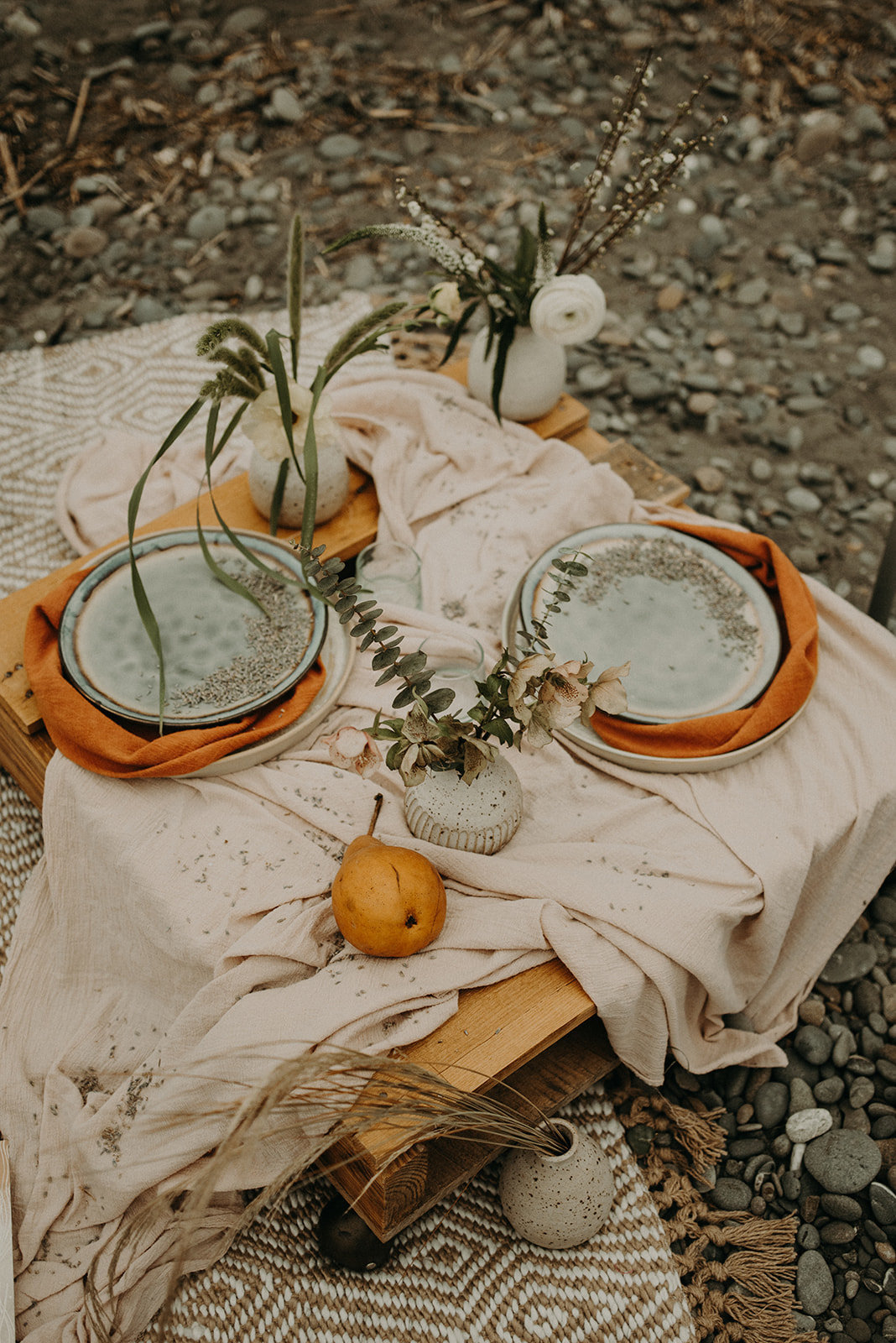 Ruby_Beach_Styled_Elopement_-_Run_Away_with_Me_Elopement_Collective_-_Kamra_Fuller_Photography_-_Details-38