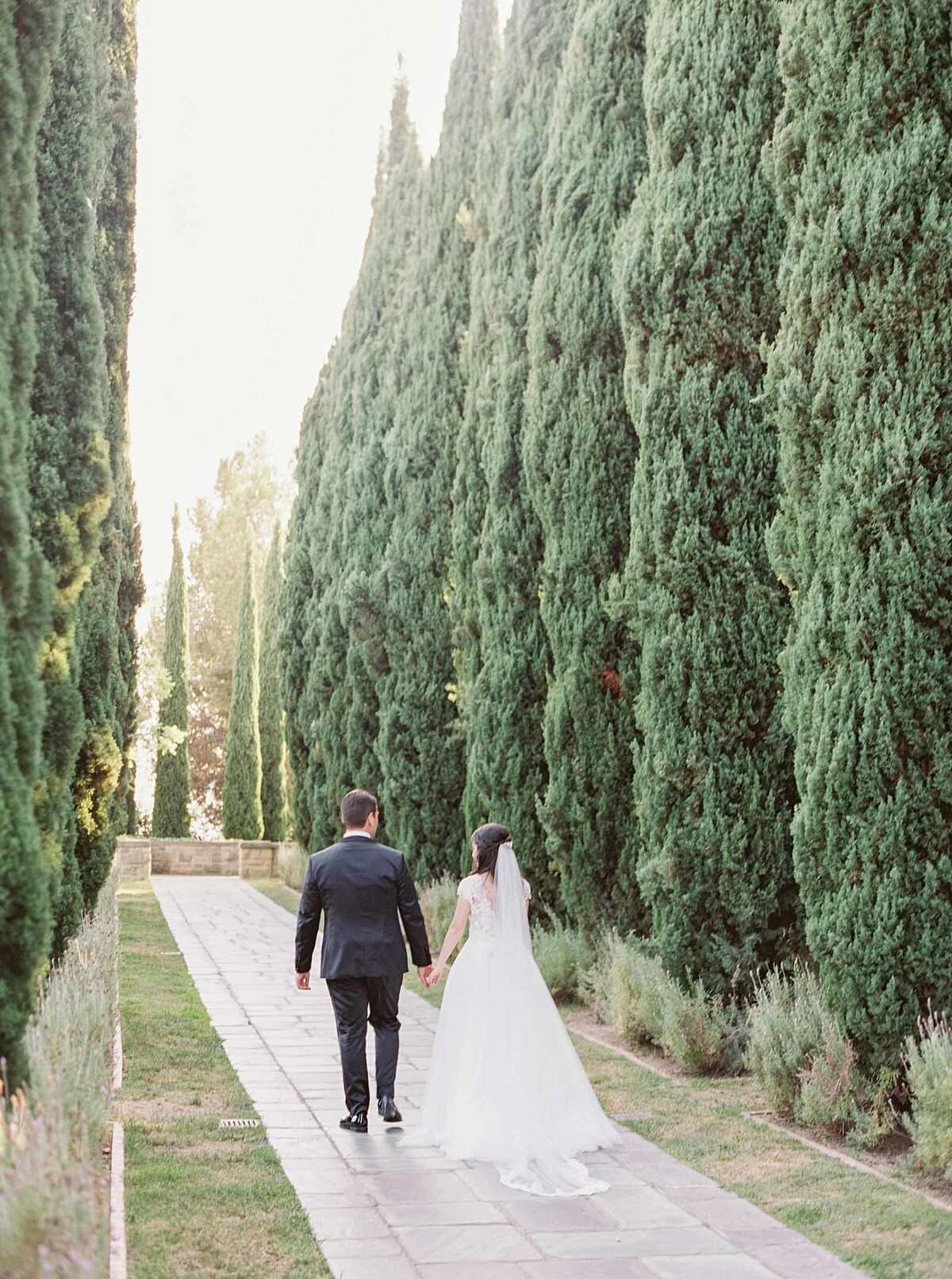 greystone-mansion-wedding-92