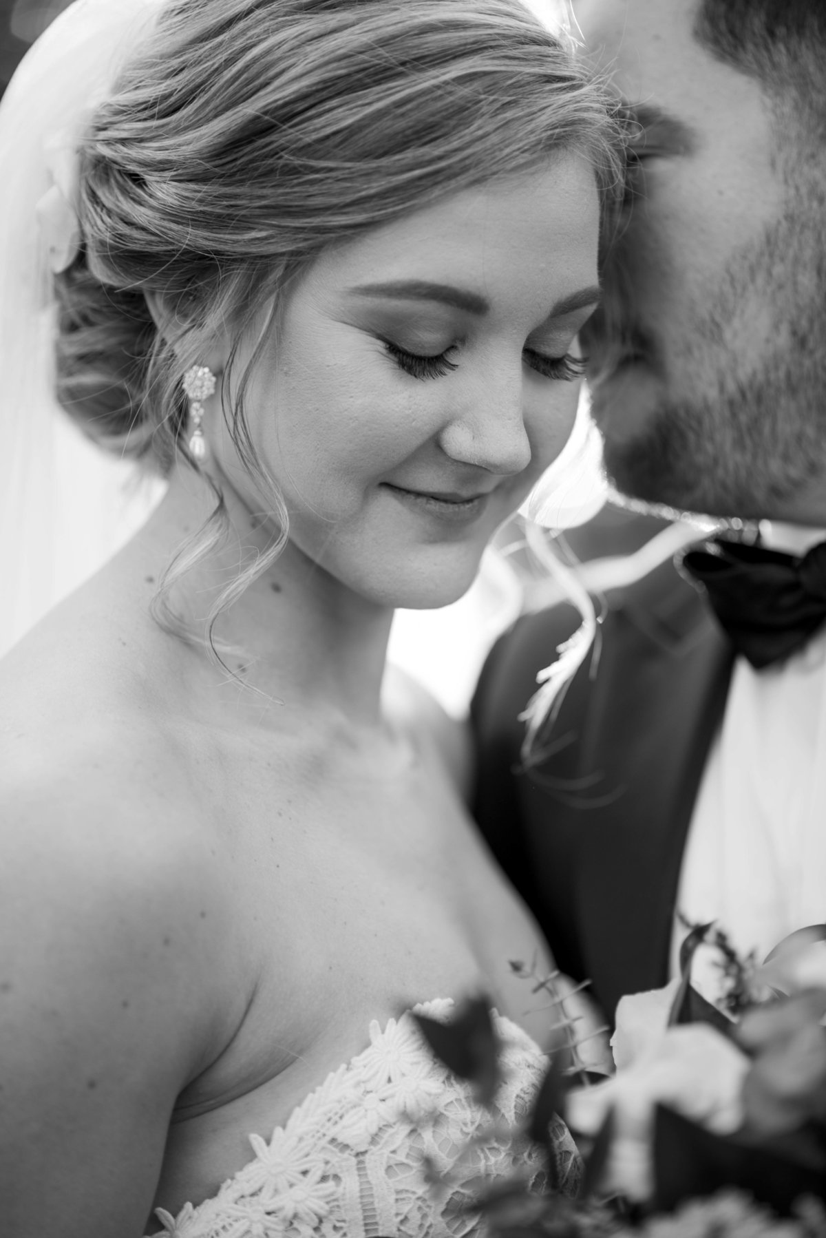 Dahlgren Chapel Wedding by Washington Dc Wedding Photographer, Erin Tetterton Photography