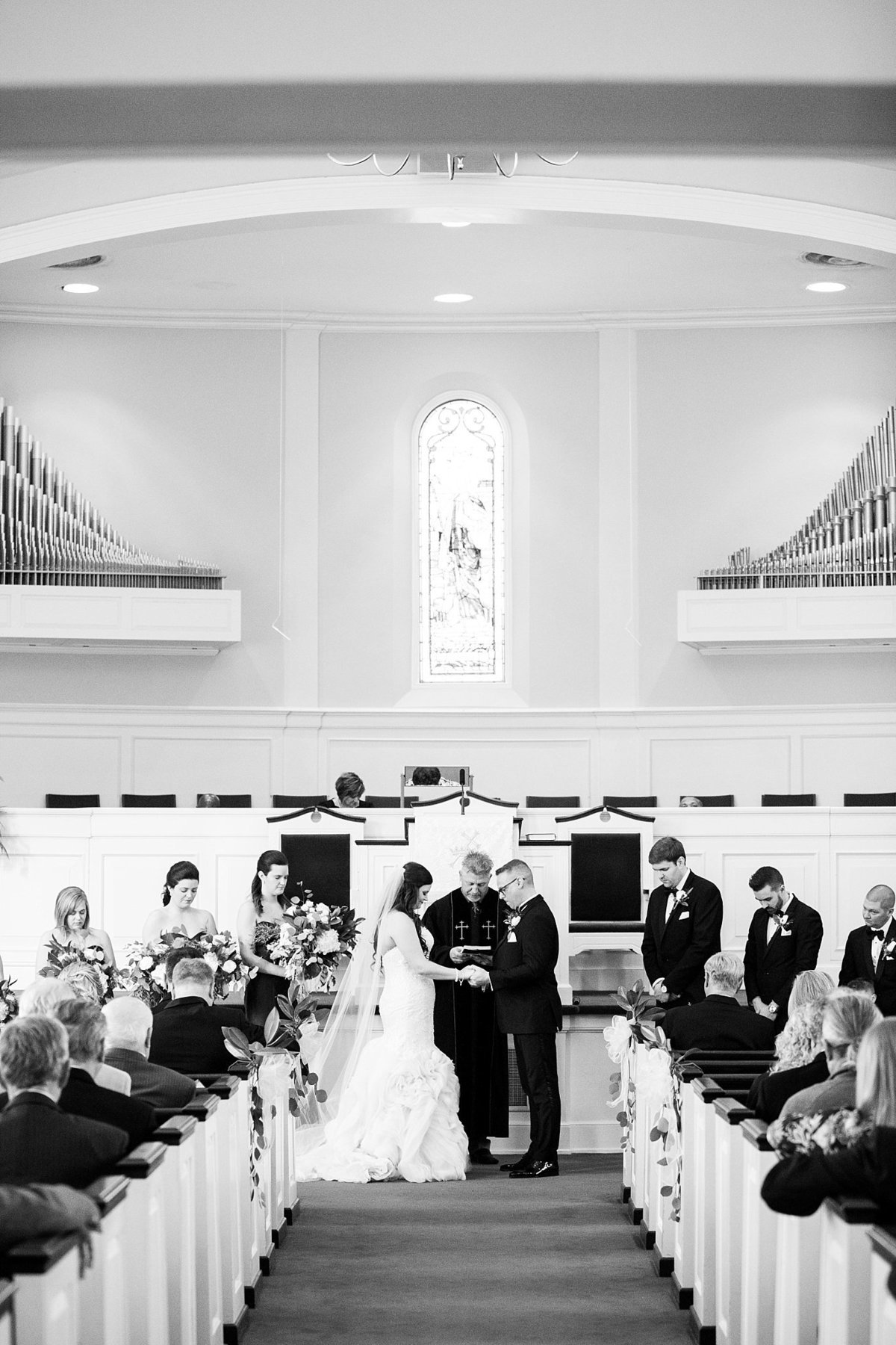 The_Hall_Wedding_Orangeburg_Country_Club_Wedding_0146