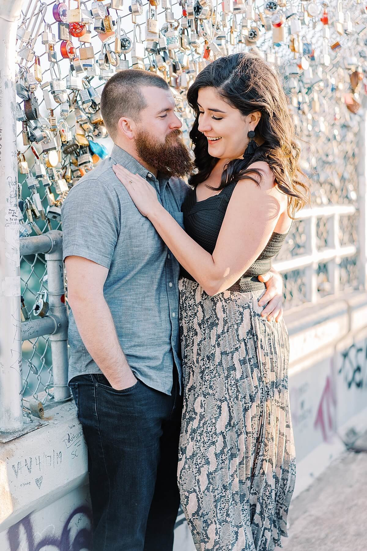 Discovery-Green-Engagement-Photos-Alicia-Yarrish-Photography_0123