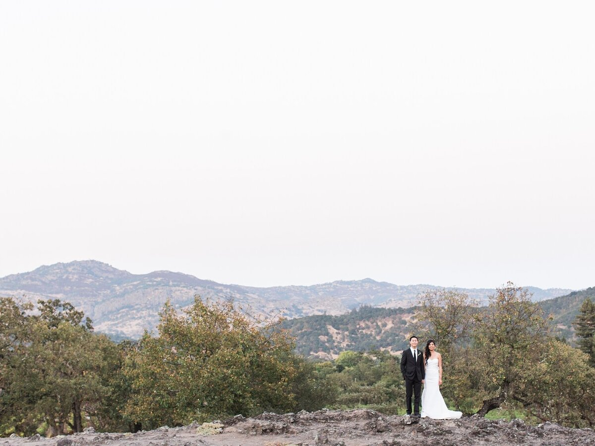 Domaine_Chandon_Winery_Yountville_Wedding-025