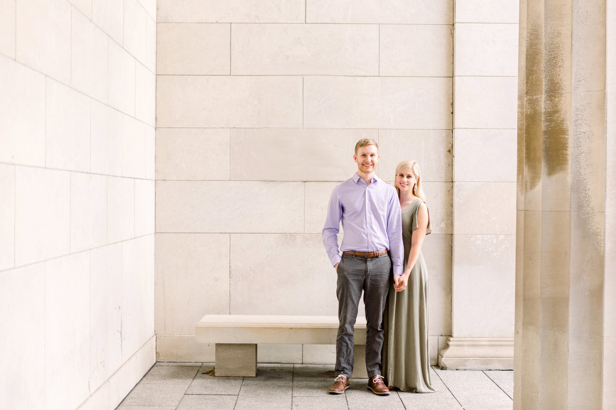 Cincinnati-engagement-wedding-photographer-eden-park-art-museum-smale-riverfront016