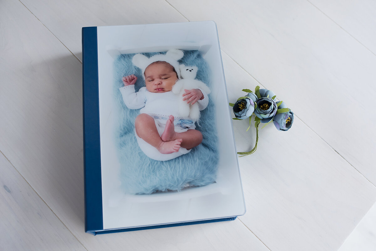 best south florida photographer family newborn