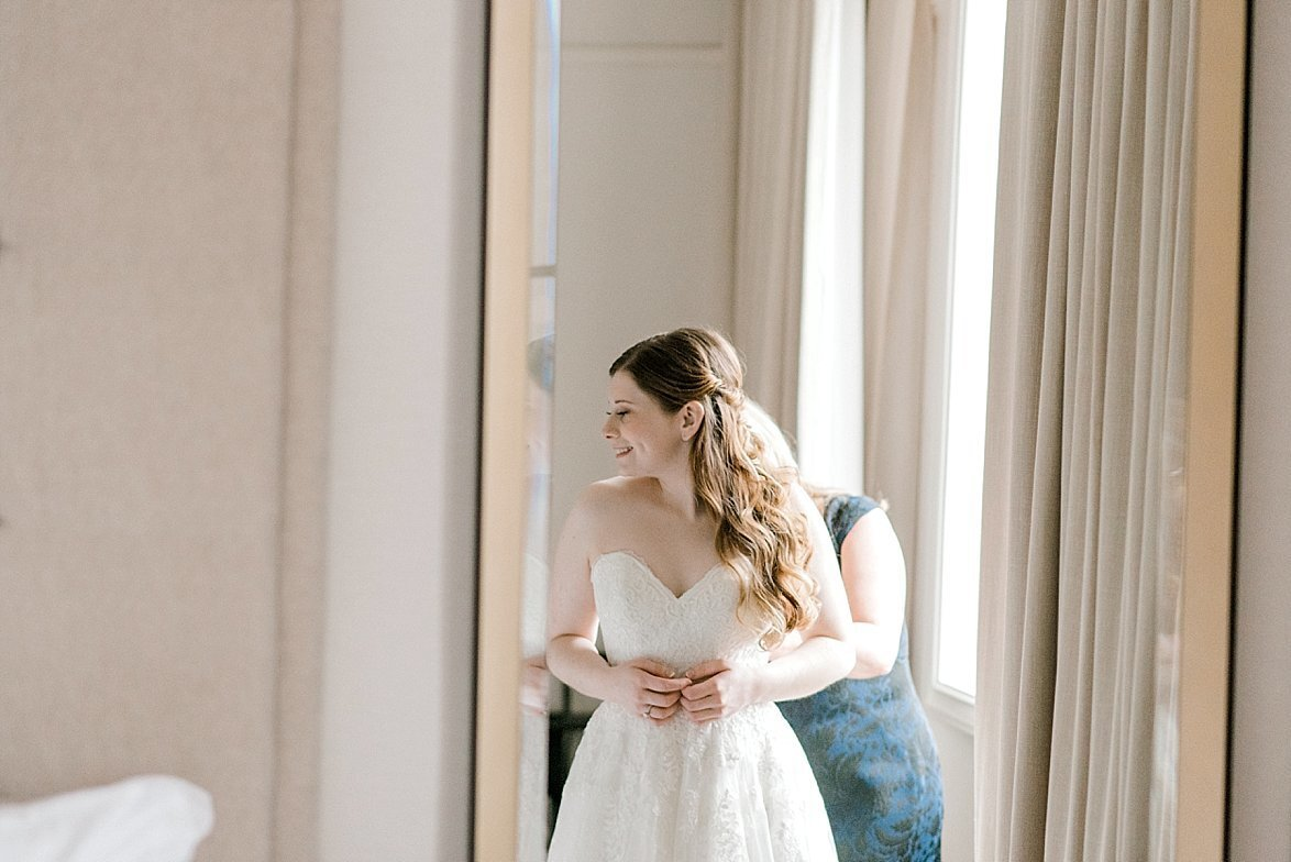 AtlantaWeddingPhotographer_0009