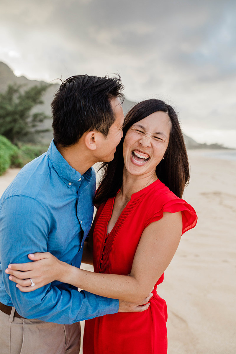 oahu-engagements-photographer