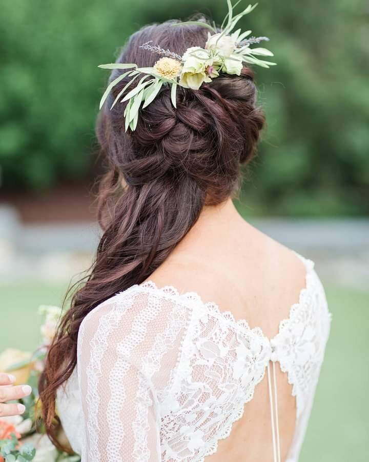 ct-wedding-hair-stylist-smudge-makeup-ct-9