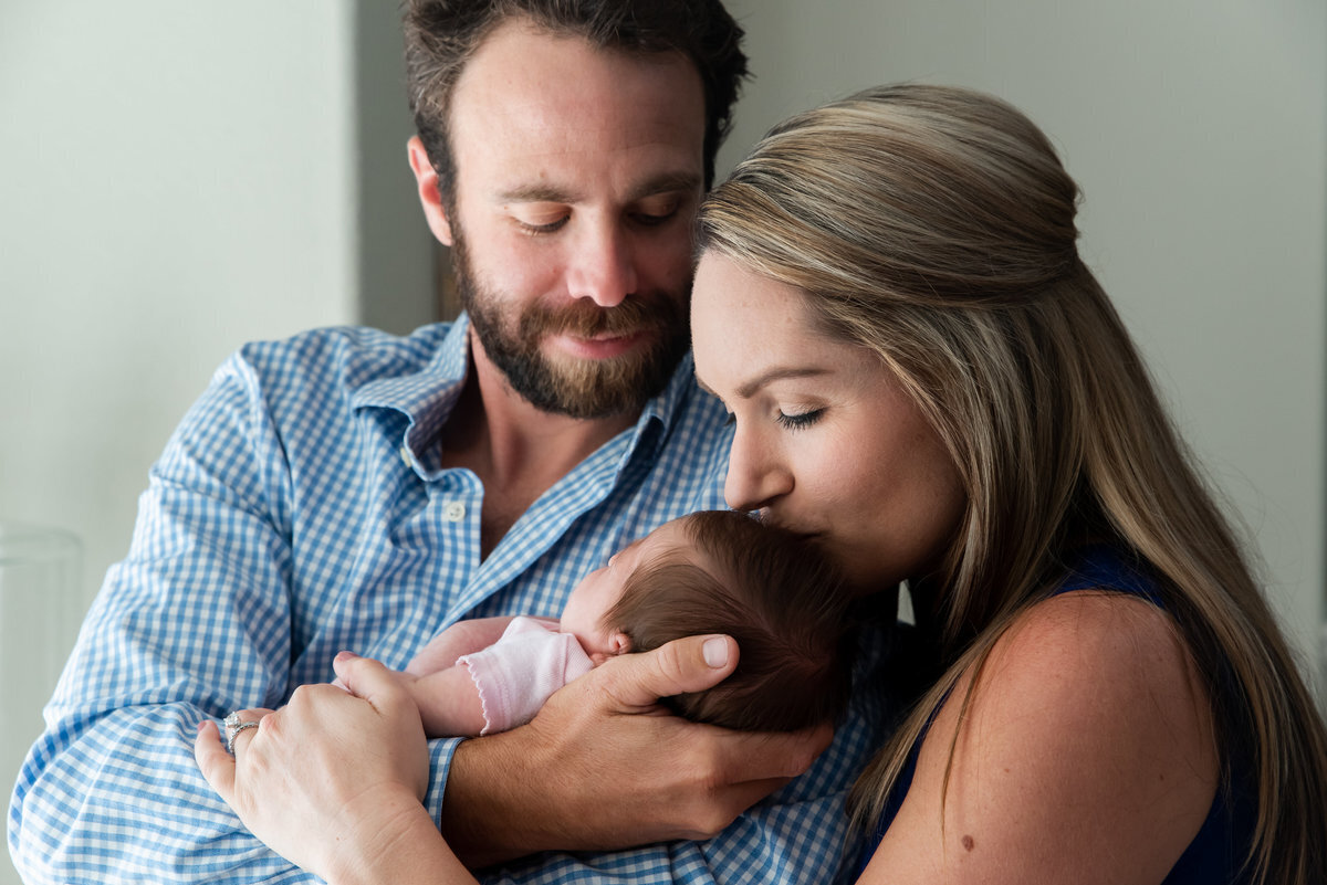 lifestyle_newborn_session-002