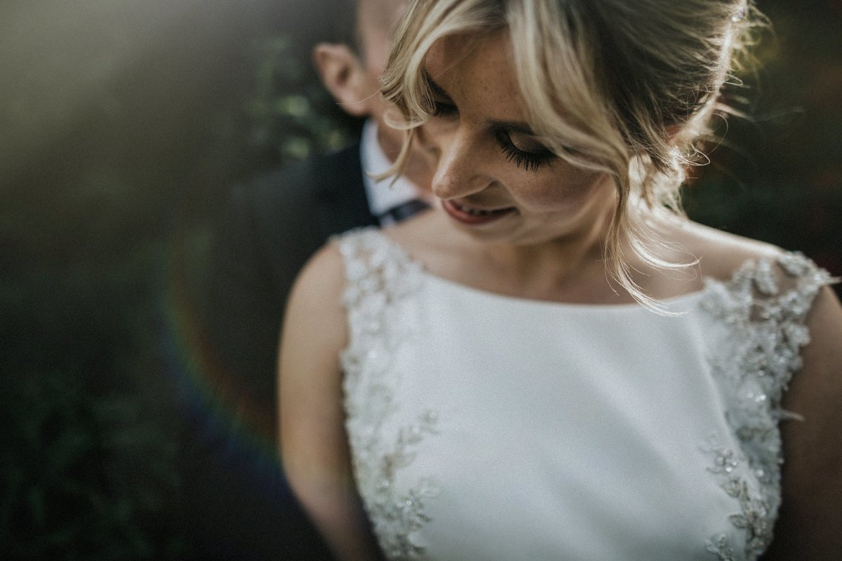 Wedding Photographer - Jono Symonds Photography20