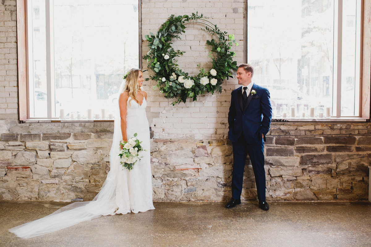 WeddingGallery_2019_WeeThreeSparrowsPhotography-435