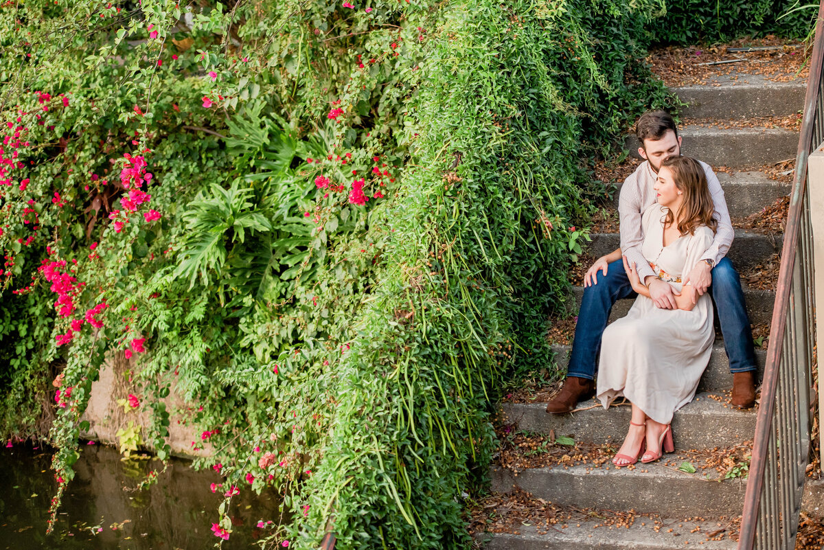 Under the Sun Photography_Kelsey & Connor Engagement Session-195