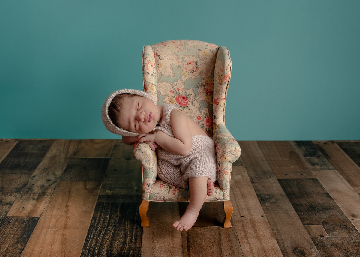 columbus.newborn.photographer-1-2