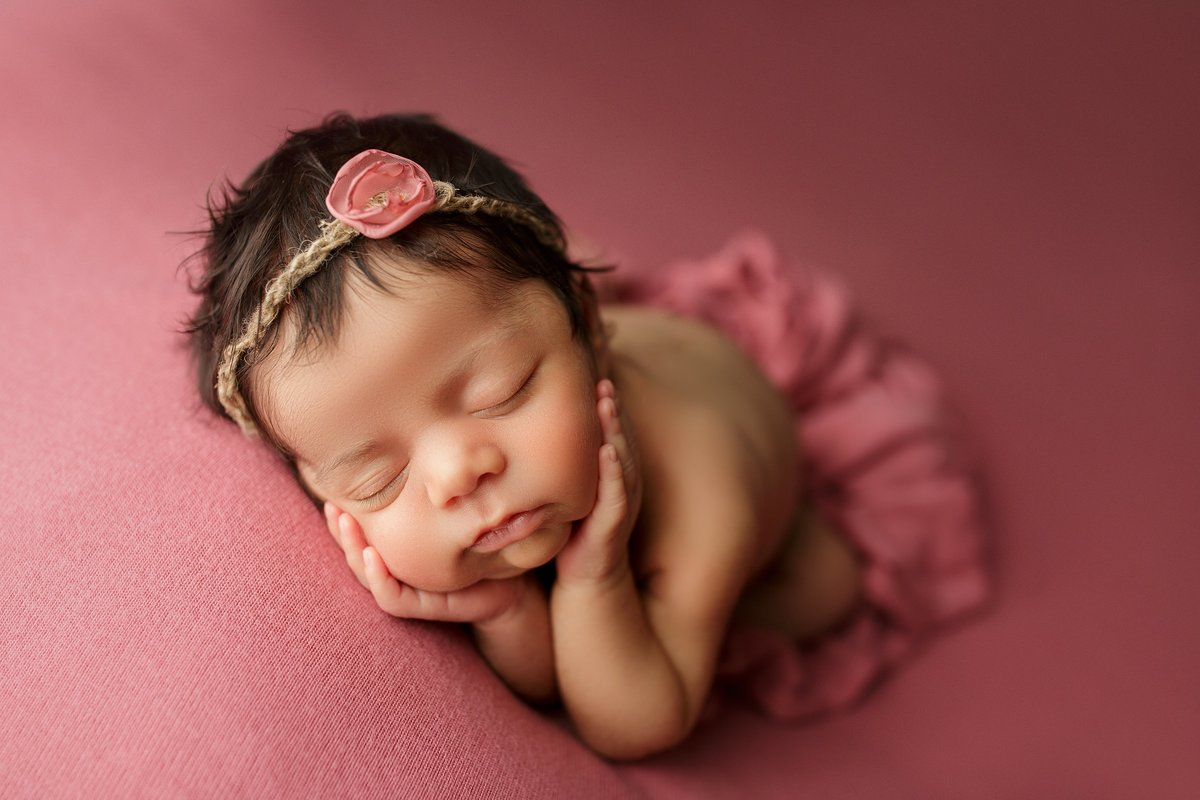connecticut_ct_newborn_photographer_0012