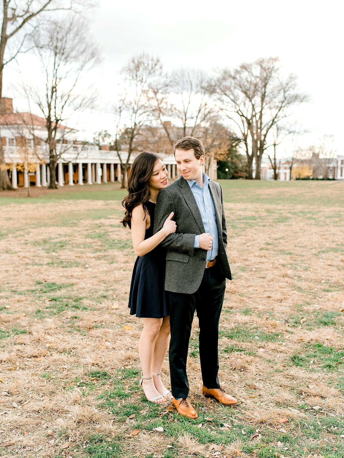 FAVORITES-Monica and Justin Engagement Session-20