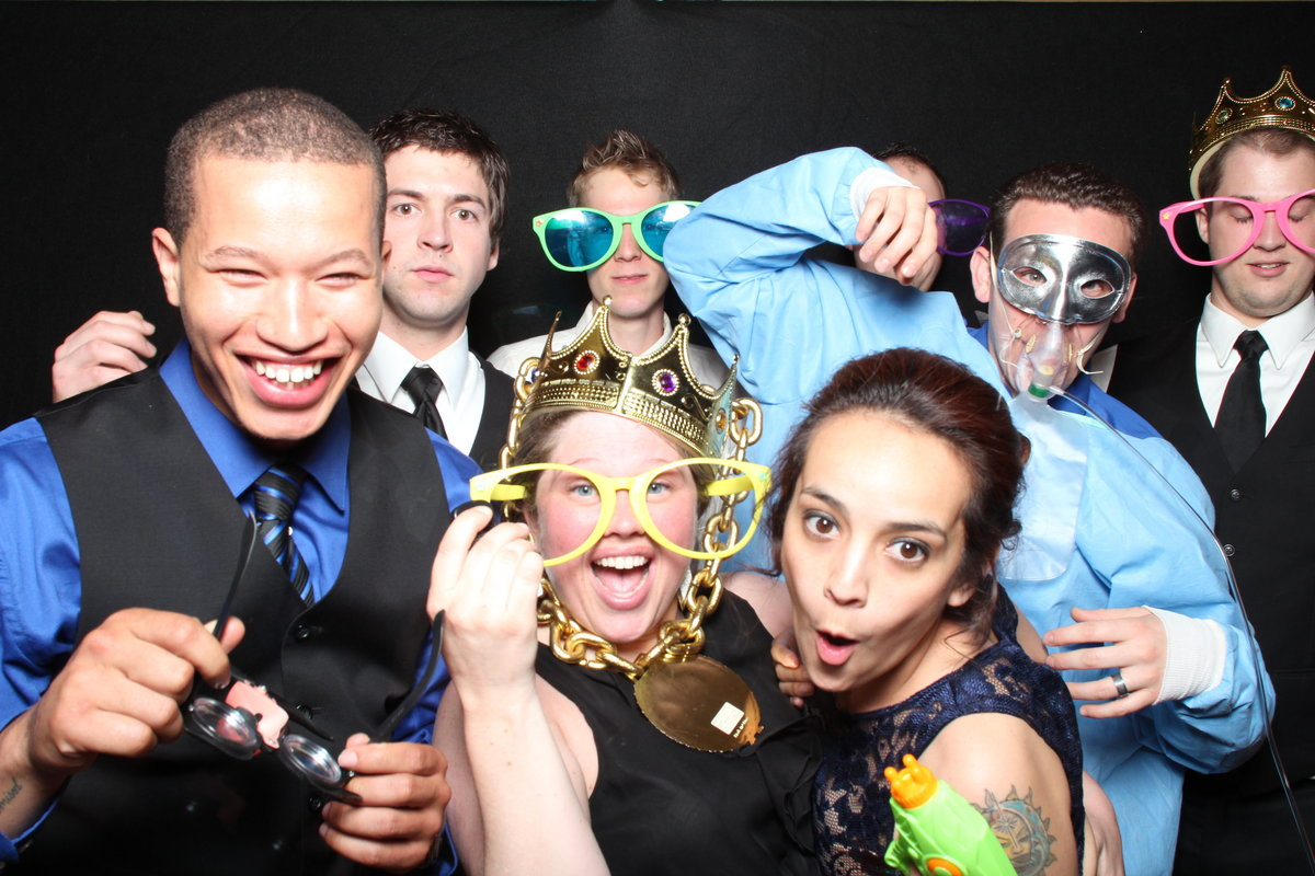 StLukes-NursingGala-Photobooth-342
