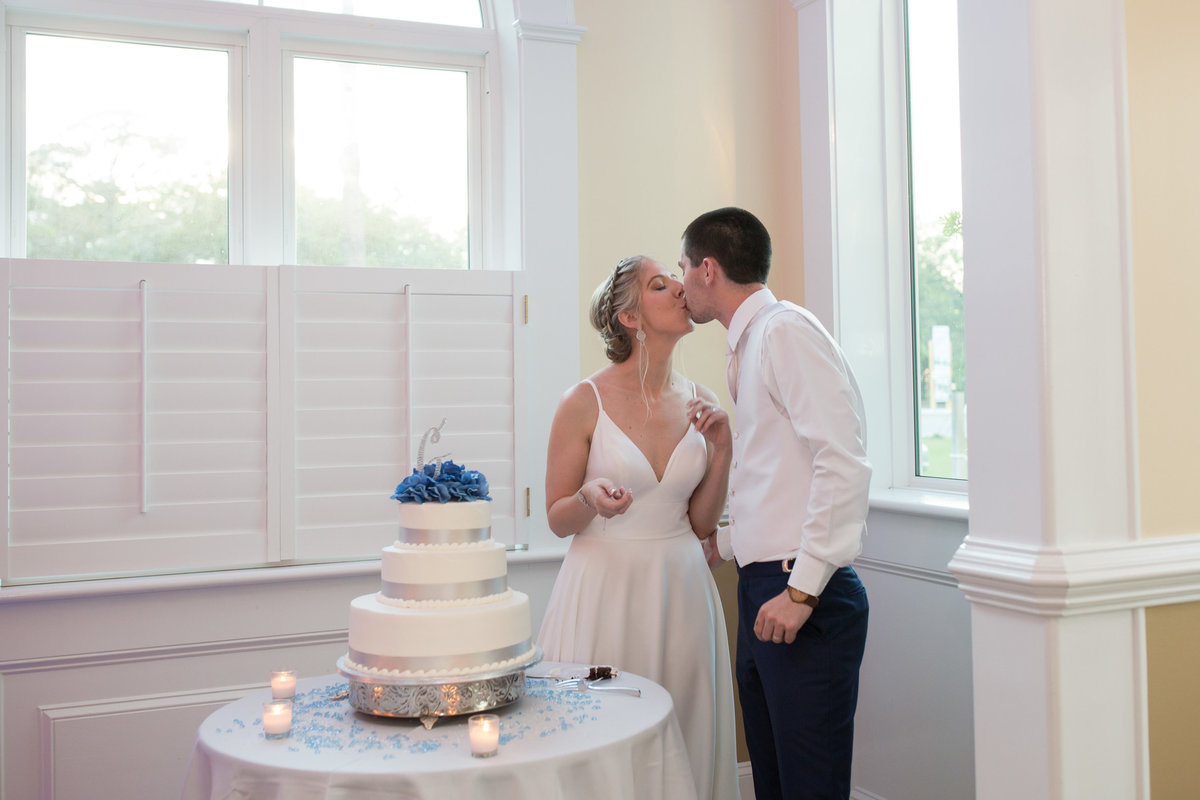 tybee-wedding-photographer-20