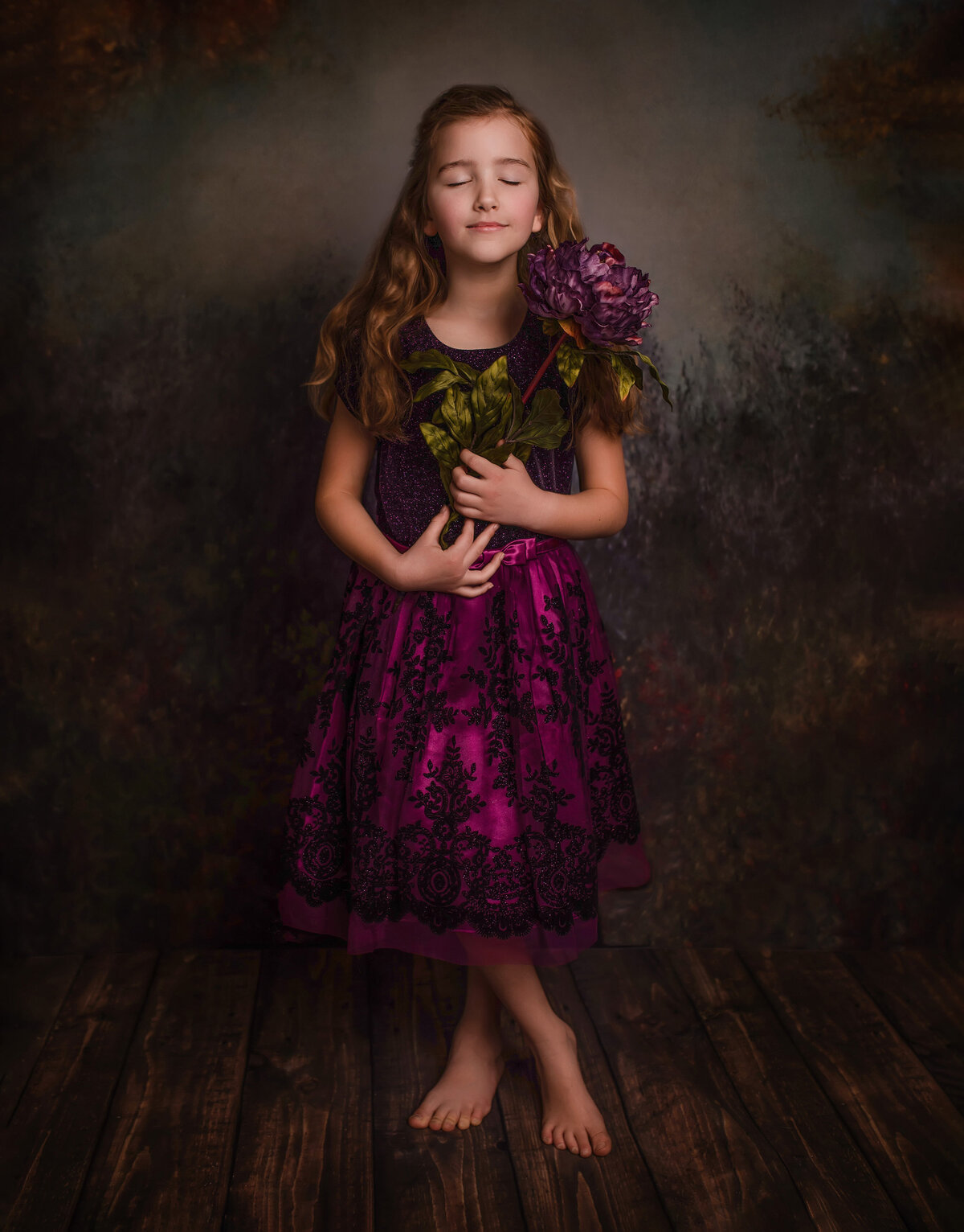 skagit-fine-art-childrens-photographer-0104