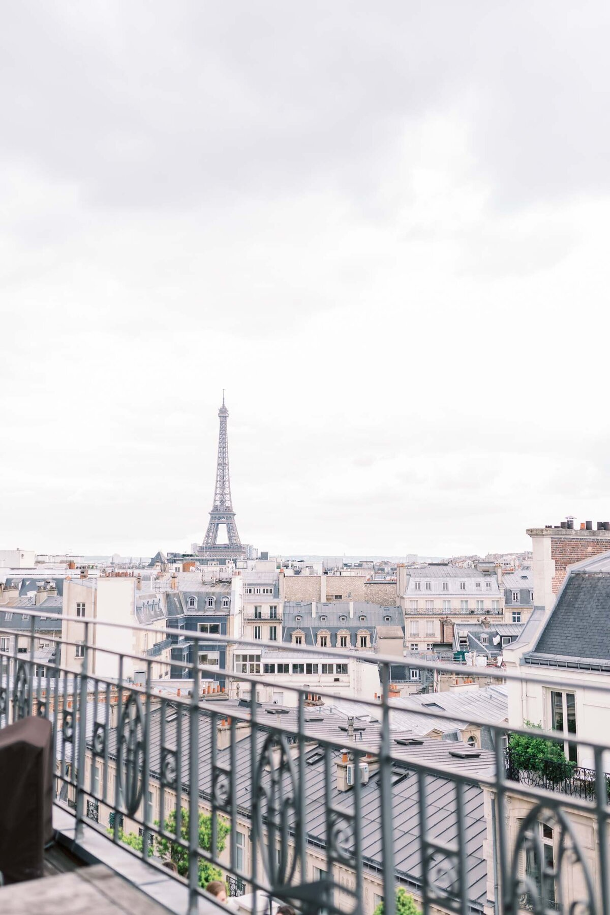 marcelaploskerphotography-paris_wedding-66