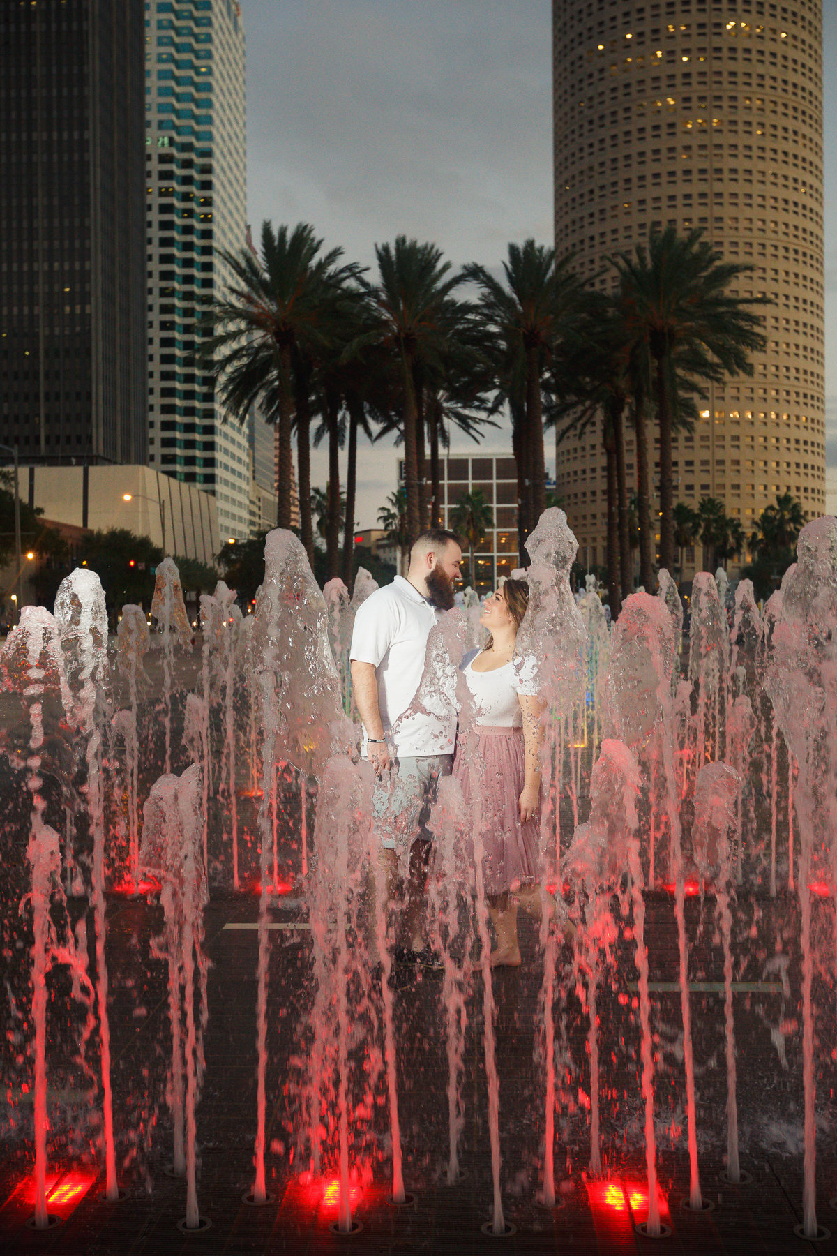 Curtis-Hixon-Engagment-Session-Location-tampa-bay-Jessica-Lea-IMG-268